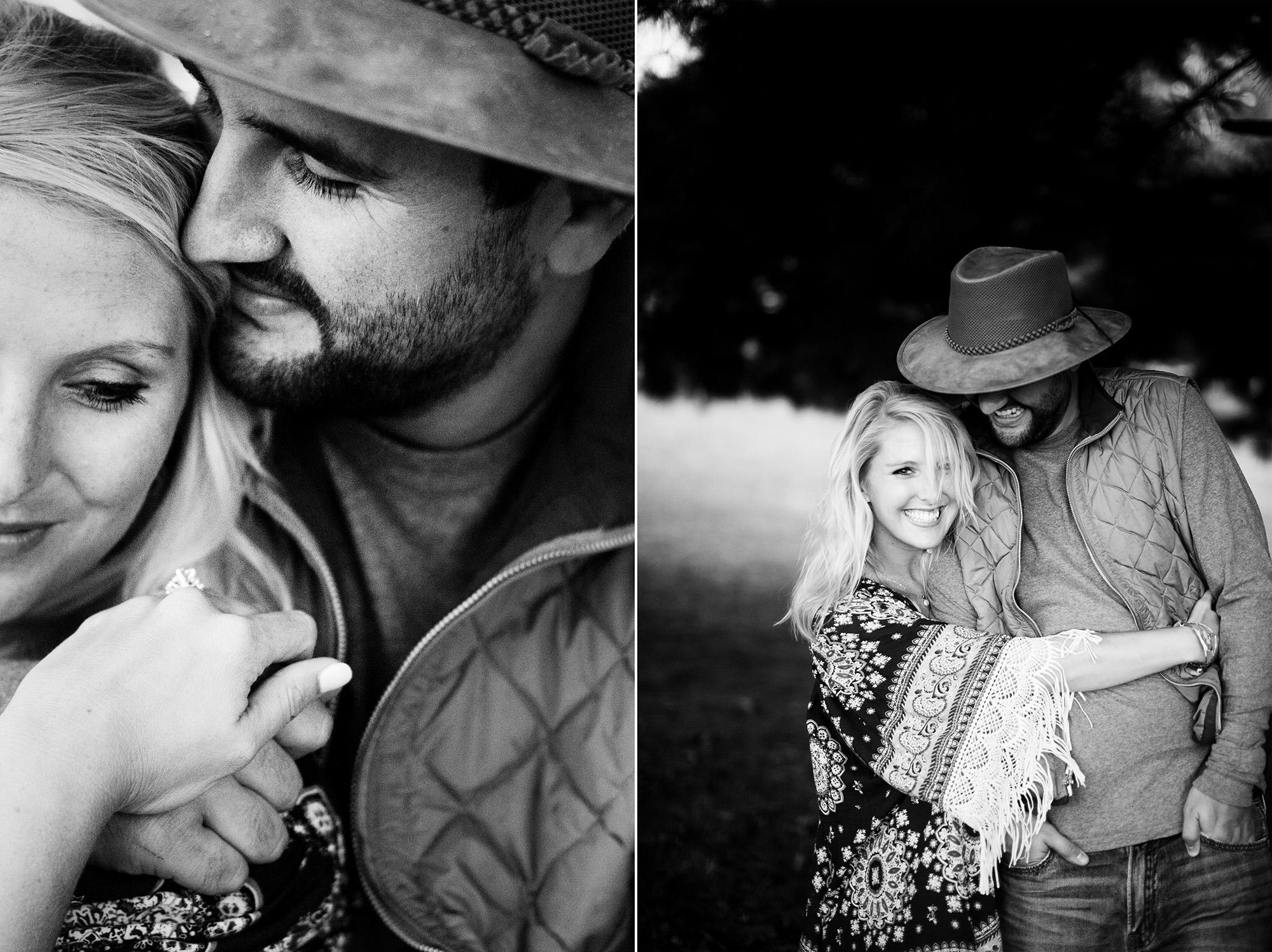Seriously_Sabrina_Photography_Lexington_Kentucky_Creek_Engagement_AB152.jpg