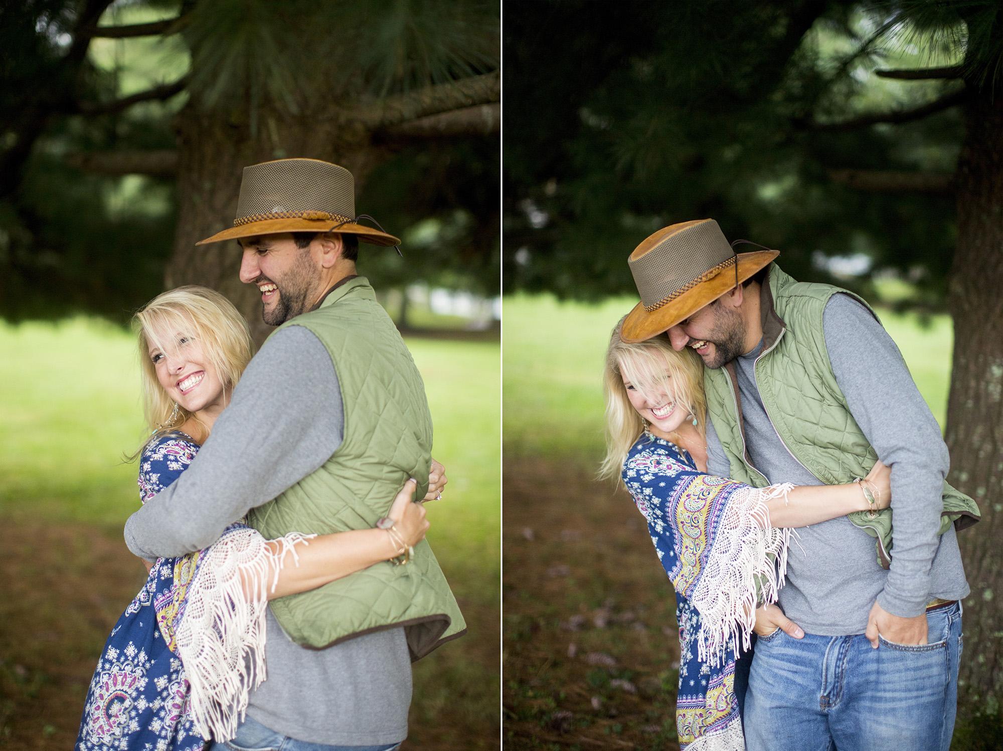 Seriously_Sabrina_Photography_Lexington_Kentucky_Creek_Engagement_AB161.jpg