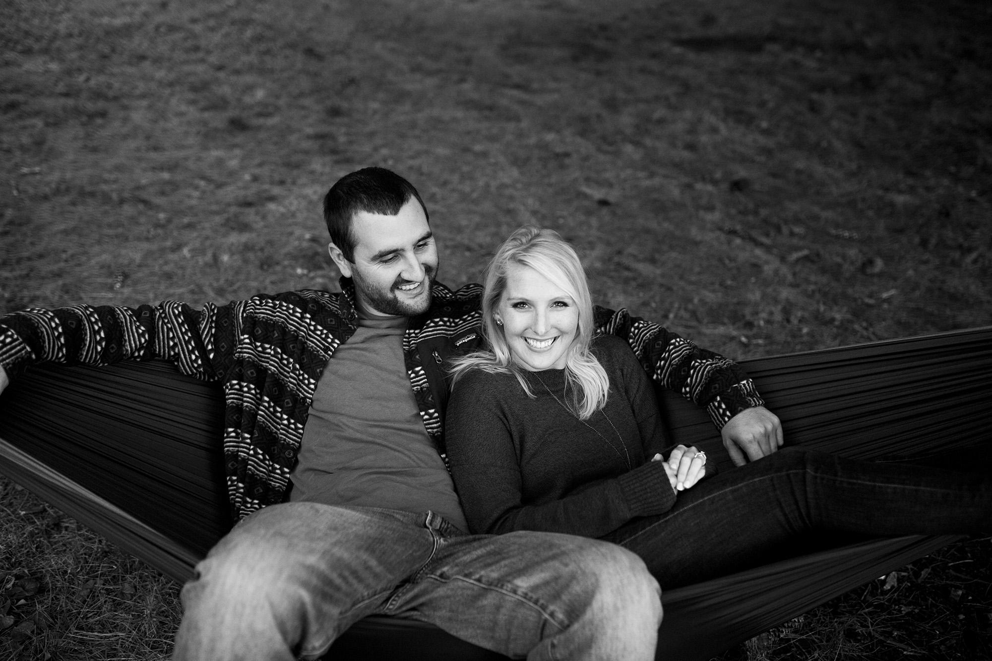 Seriously_Sabrina_Photography_Lexington_Kentucky_Creek_Engagement_AB204.jpg