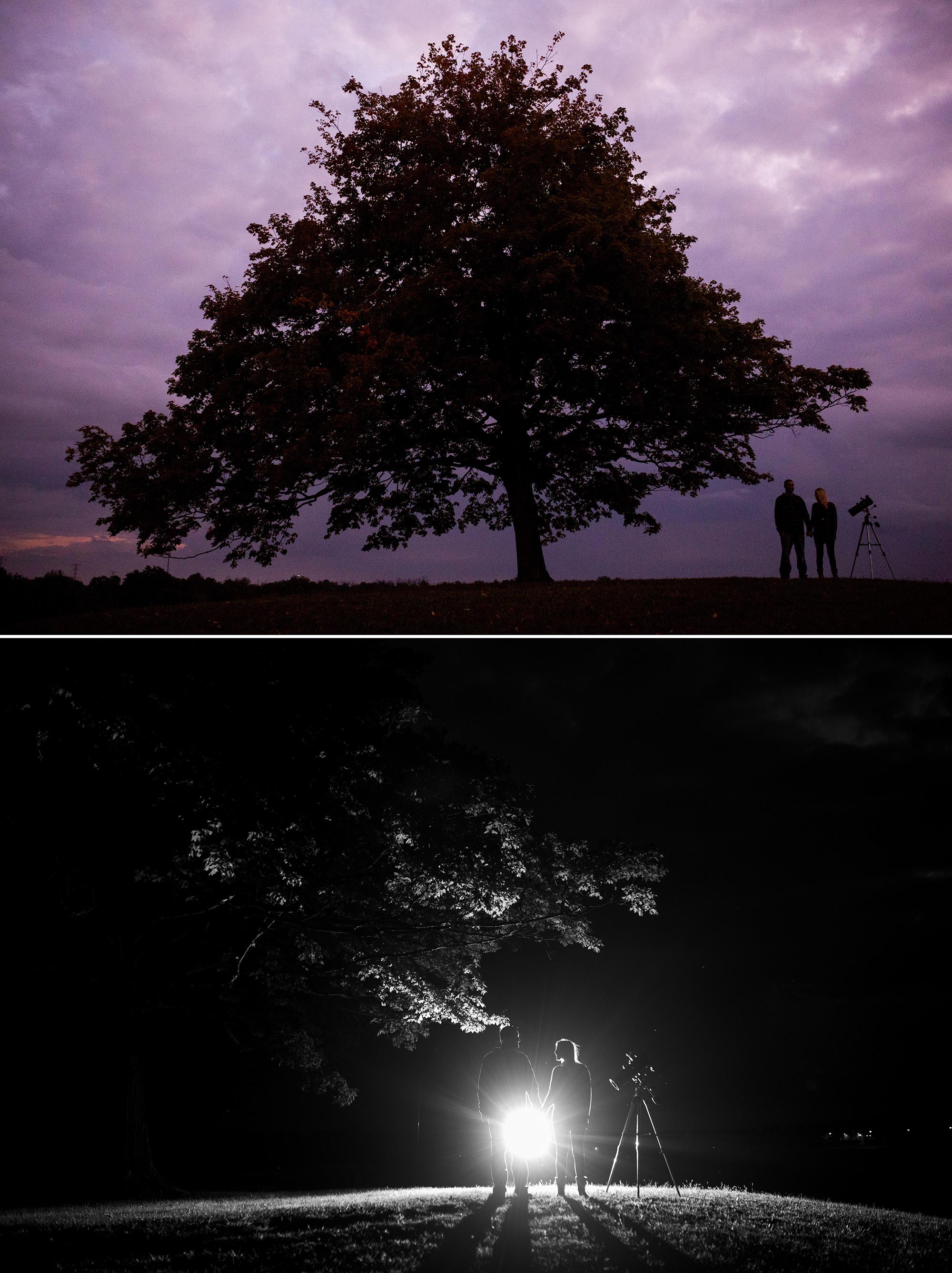 Seriously_Sabrina_Photography_Lexington_Kentucky_Creek_Engagement_AB208.jpg