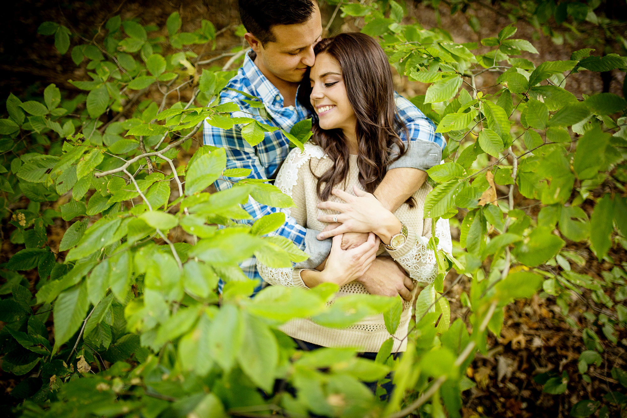 Seriously_Sabrina_Photography_Bernheim_Forest_Engagement_JB022.jpg
