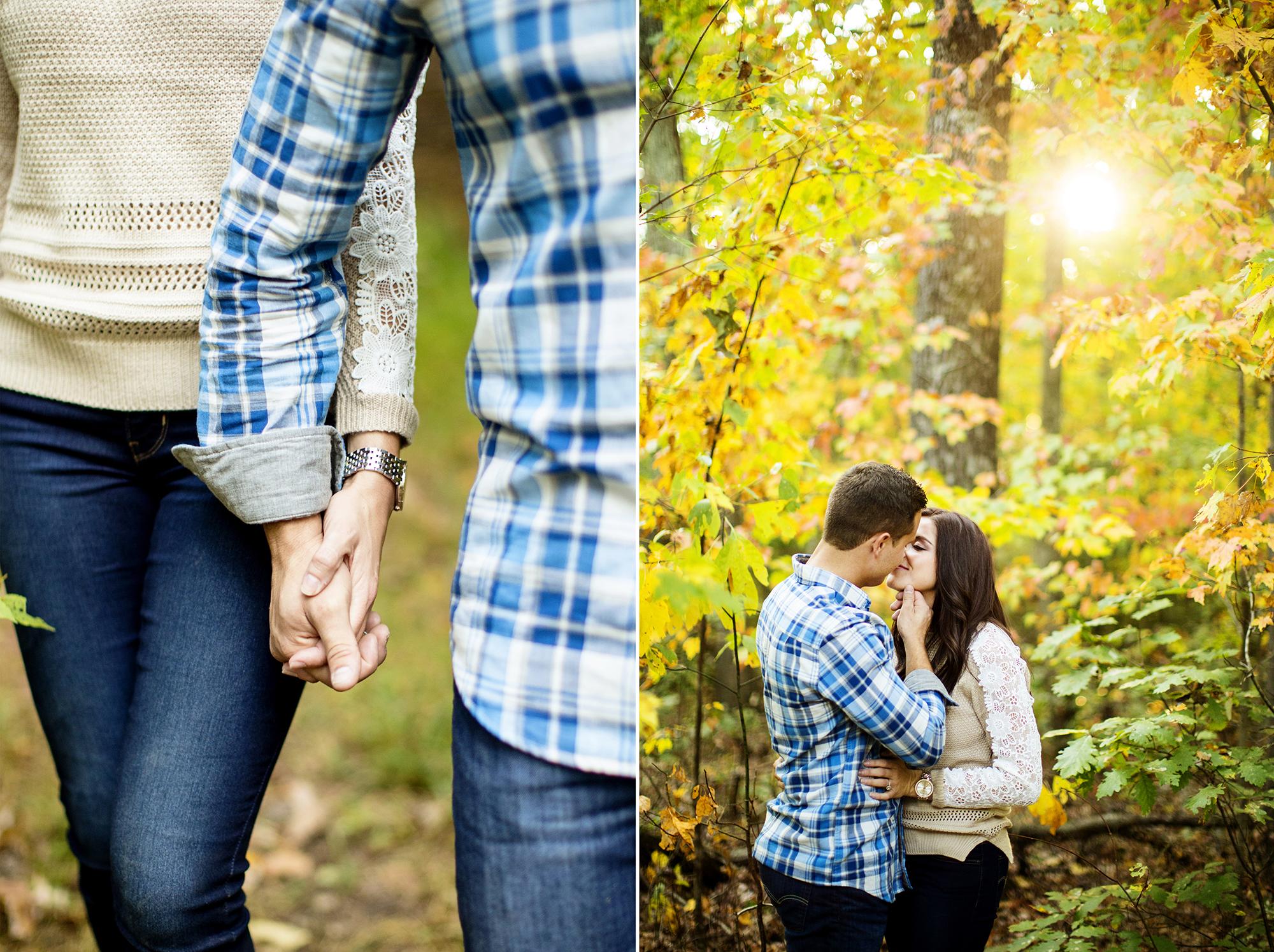Seriously_Sabrina_Photography_Bernheim_Forest_Engagement_JB023.jpg