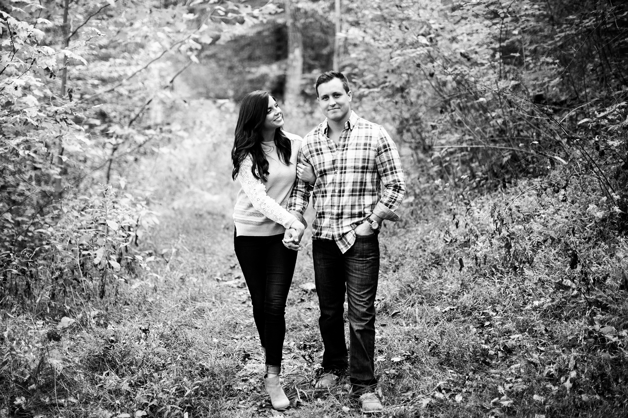 Seriously_Sabrina_Photography_Bernheim_Forest_Engagement_JB025.jpg