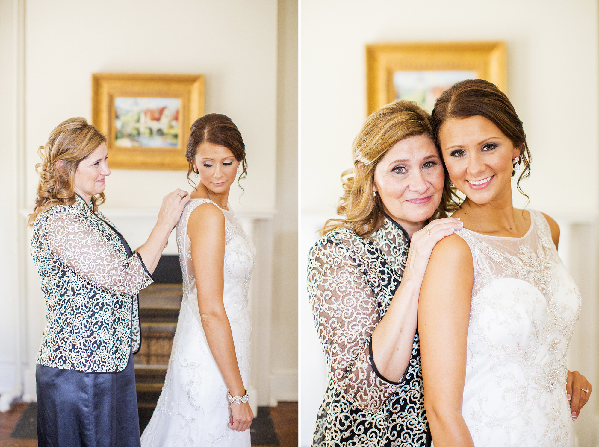 Seriously_Sabrina_Photography_Carrick_House_Lexington_Kentucky_Wedding_Solomon084.jpg