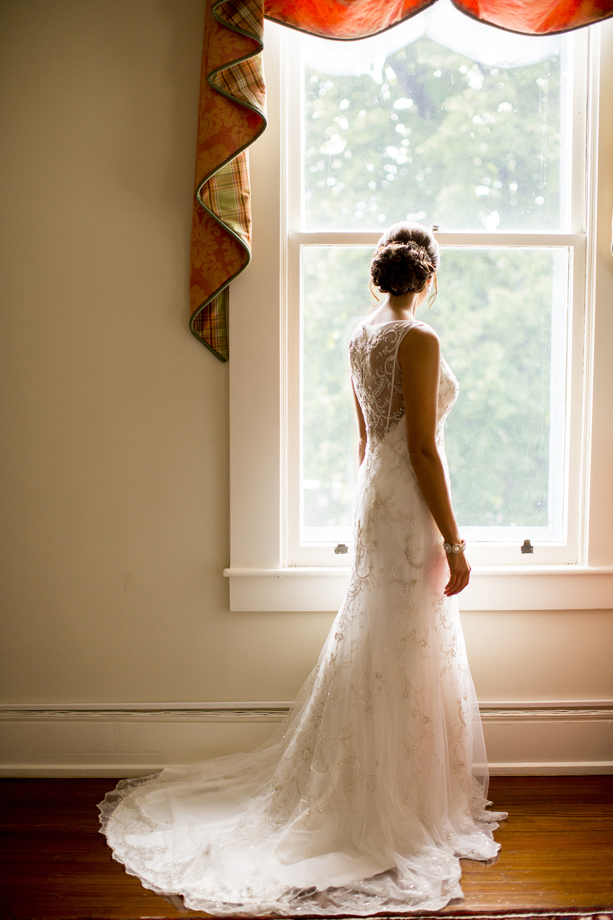 Seriously_Sabrina_Photography_Carrick_House_Lexington_Kentucky_Wedding_Solomon087.jpg