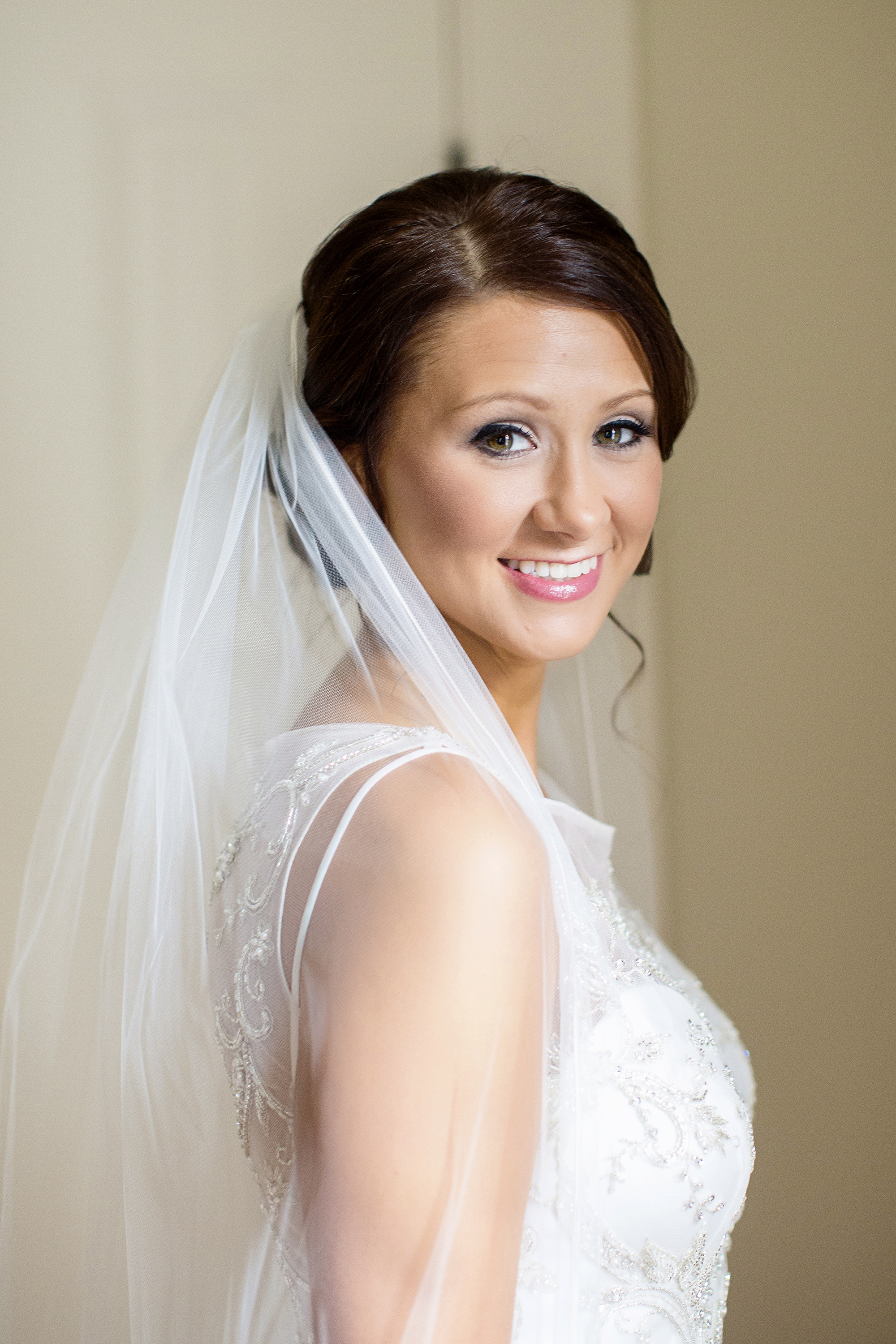 Seriously_Sabrina_Photography_Carrick_House_Lexington_Kentucky_Wedding_Solomon092.jpg