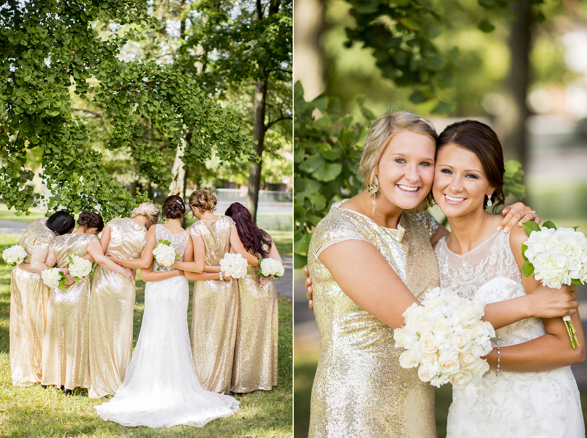 Seriously_Sabrina_Photography_Carrick_House_Lexington_Kentucky_Wedding_Solomon129.jpg