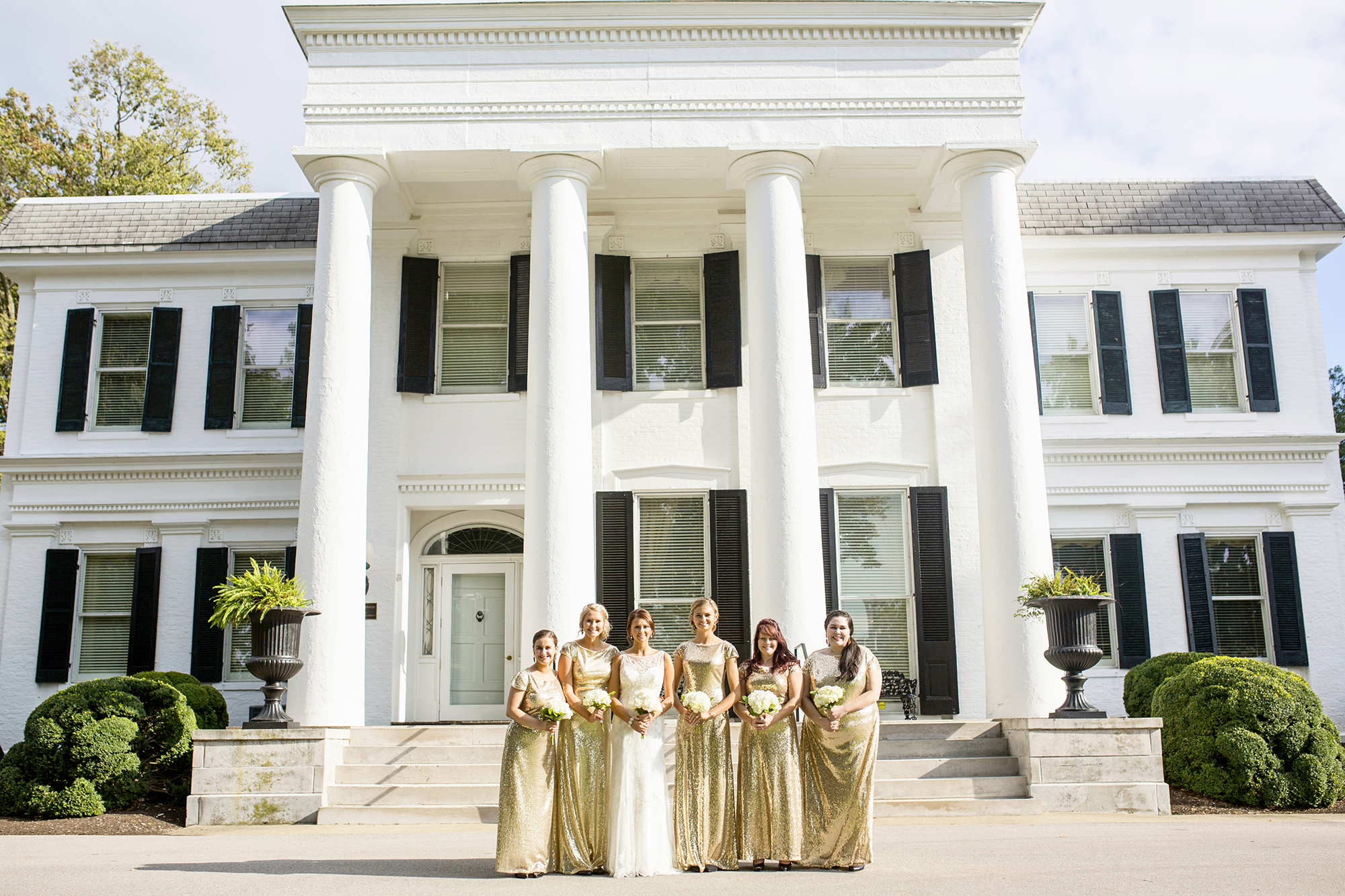 Seriously_Sabrina_Photography_Carrick_House_Lexington_Kentucky_Wedding_Solomon130.jpg