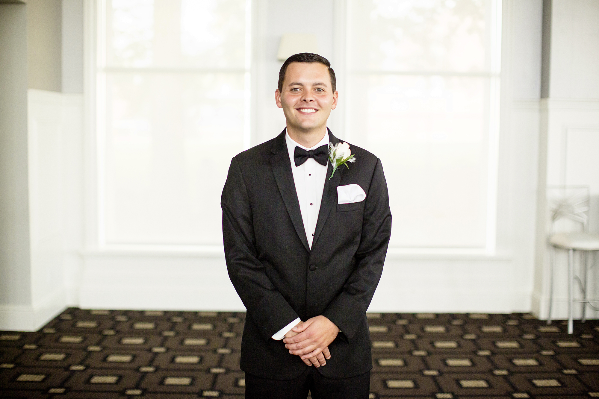Seriously_Sabrina_Photography_Carrick_House_Lexington_Kentucky_Wedding_Solomon144.jpg