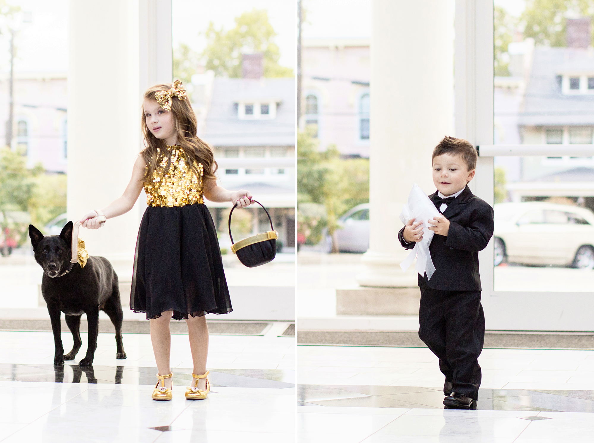 Seriously_Sabrina_Photography_Carrick_House_Lexington_Kentucky_Wedding_Solomon252.jpg