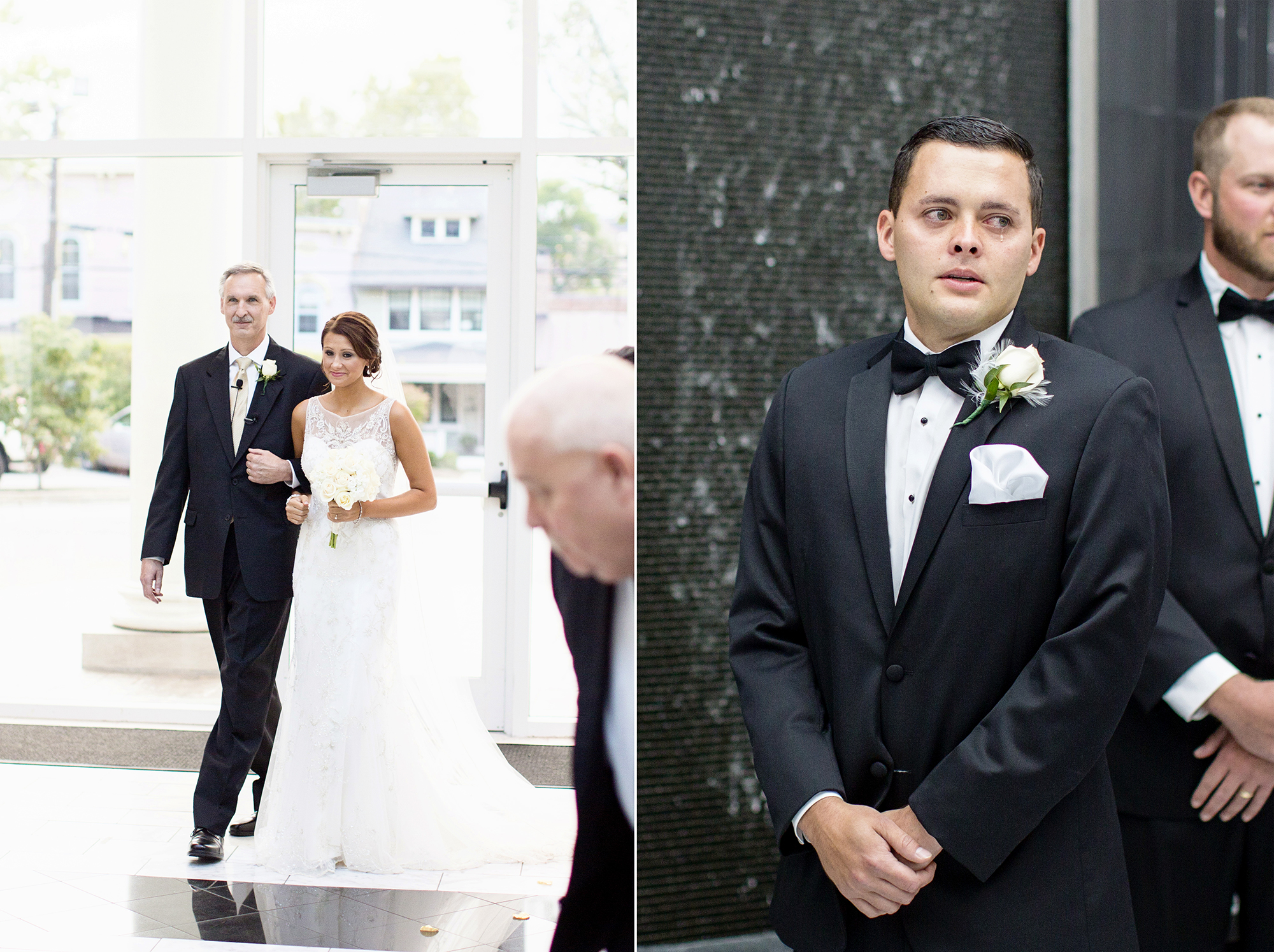 Seriously_Sabrina_Photography_Carrick_House_Lexington_Kentucky_Wedding_Solomon271.jpg