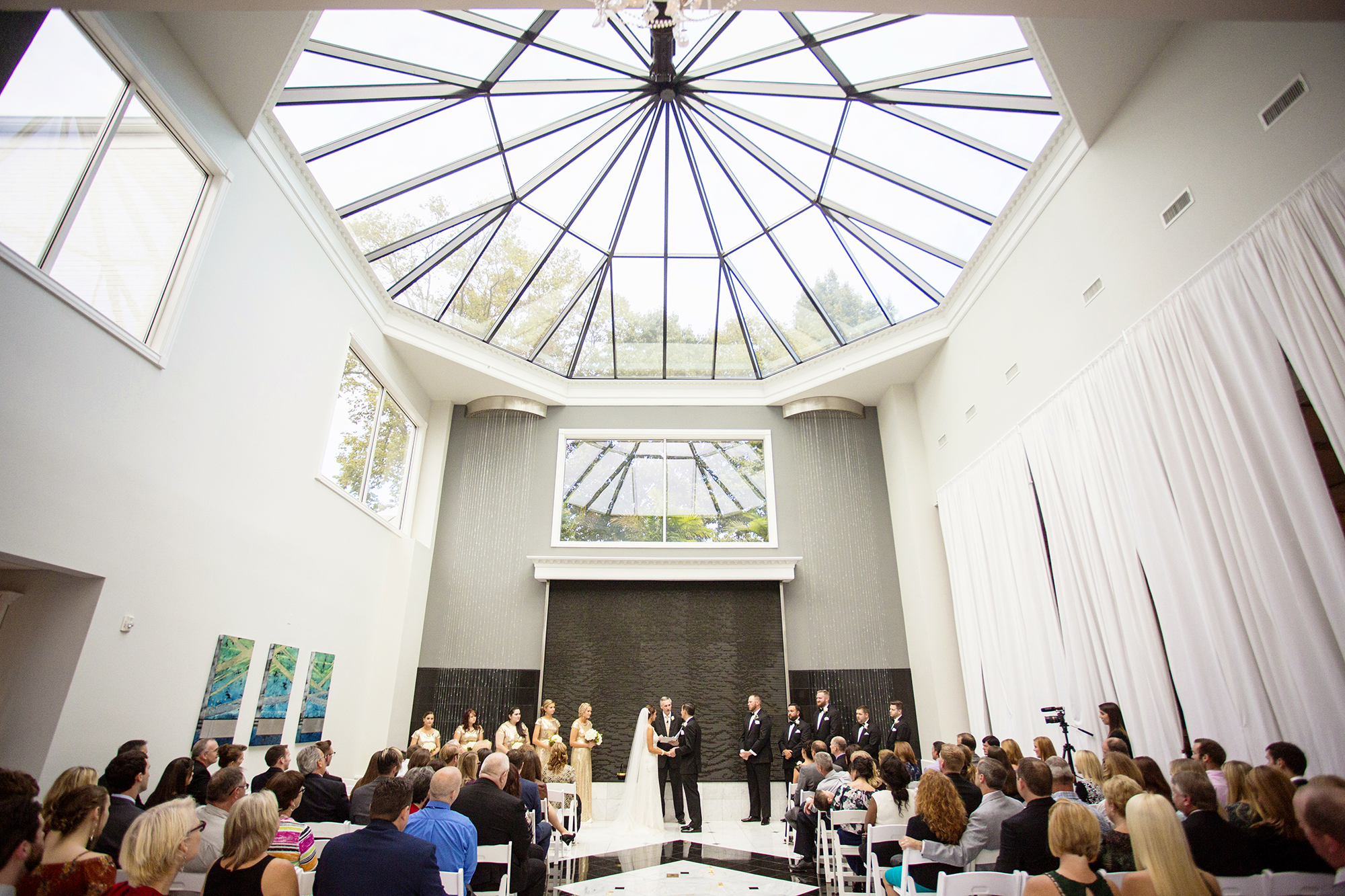 Seriously_Sabrina_Photography_Carrick_House_Lexington_Kentucky_Wedding_Solomon310.jpg