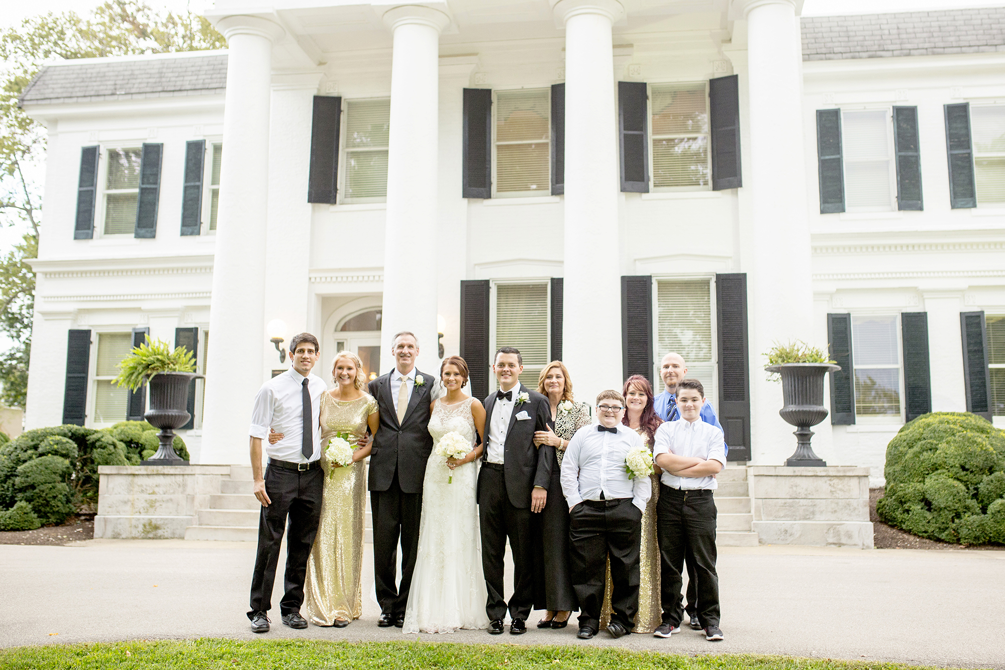 Seriously_Sabrina_Photography_Carrick_House_Lexington_Kentucky_Wedding_Solomon352.jpg