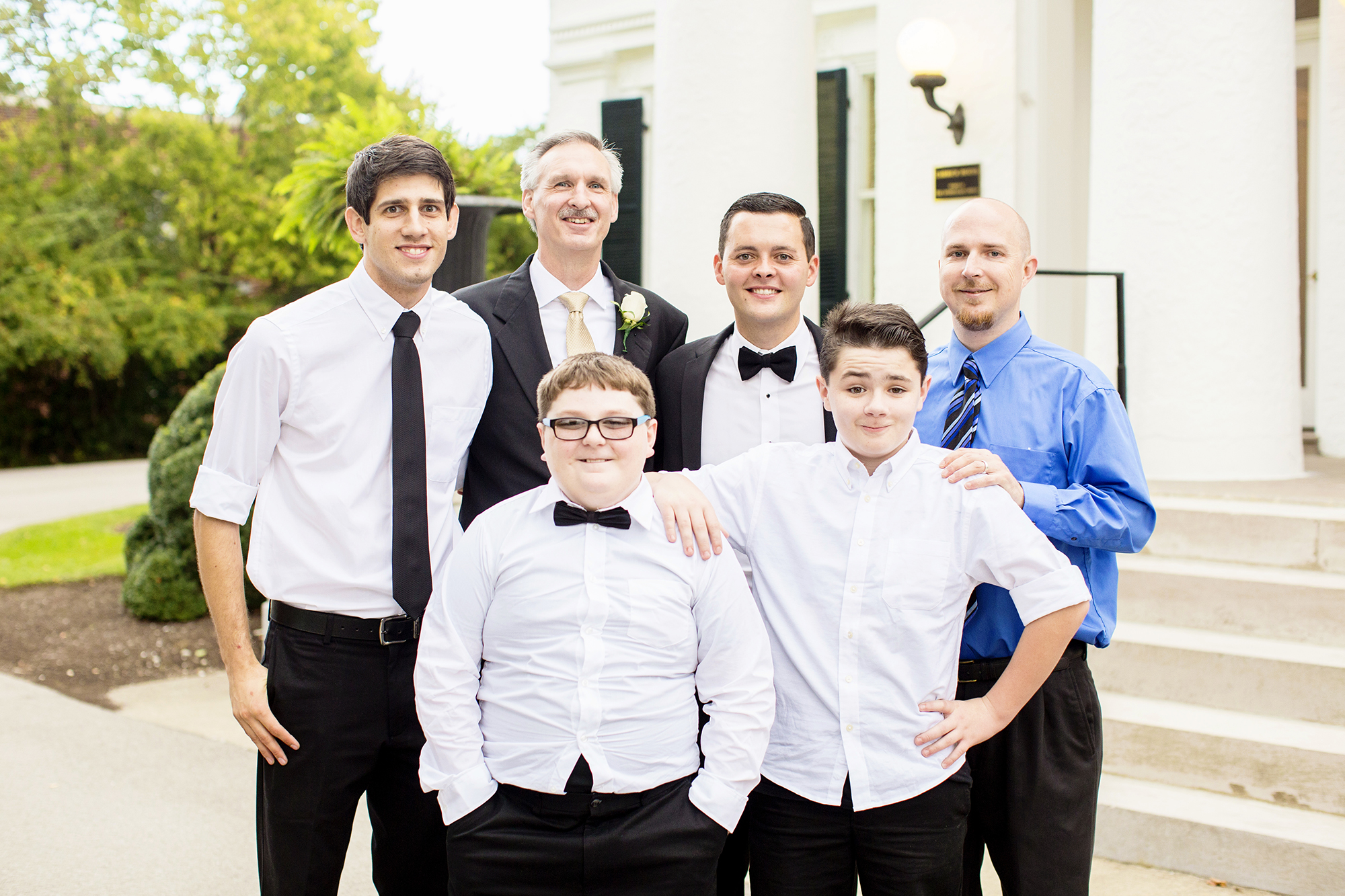 Seriously_Sabrina_Photography_Carrick_House_Lexington_Kentucky_Wedding_Solomon396.jpg