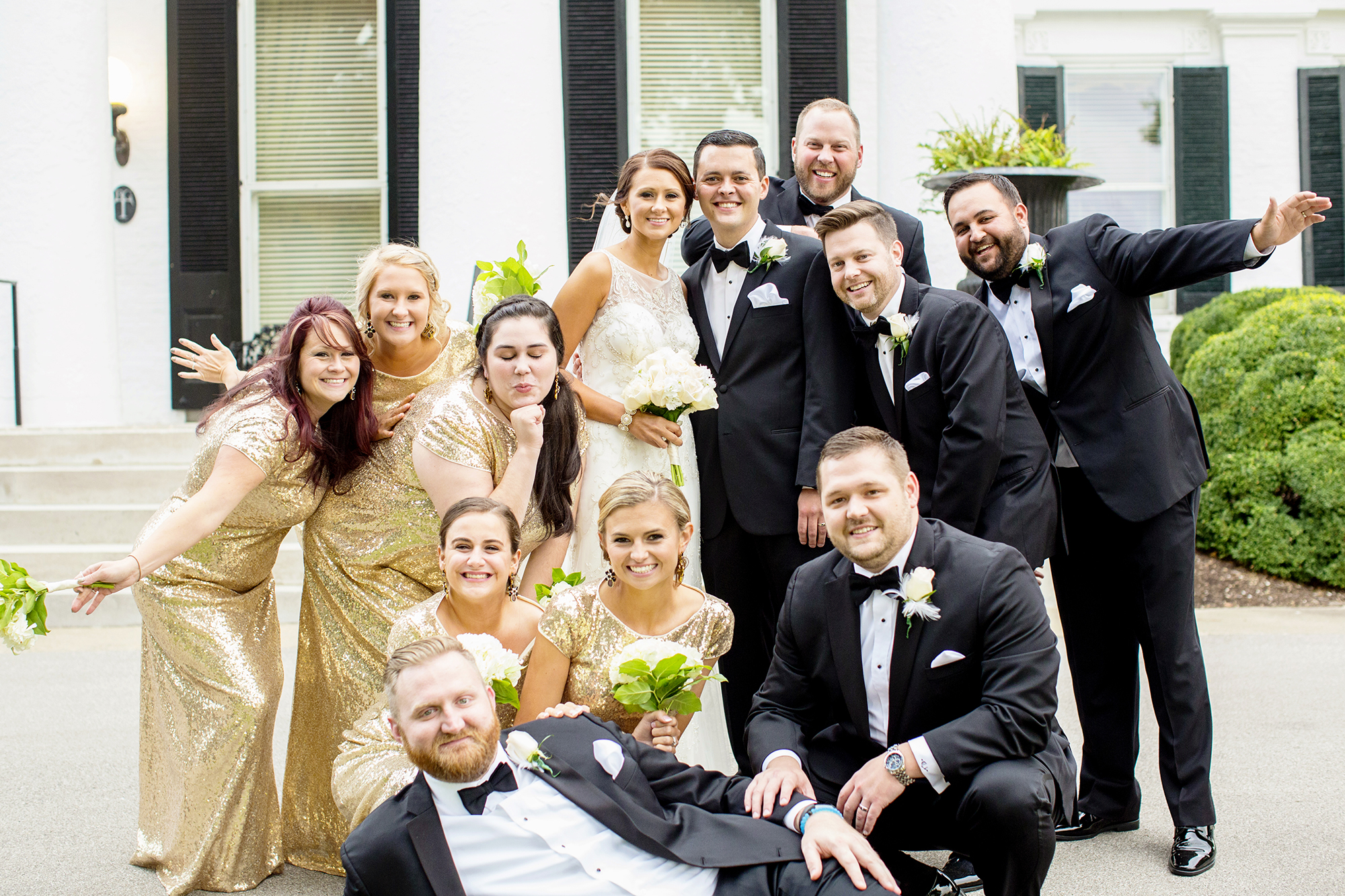 Seriously_Sabrina_Photography_Carrick_House_Lexington_Kentucky_Wedding_Solomon426.jpg