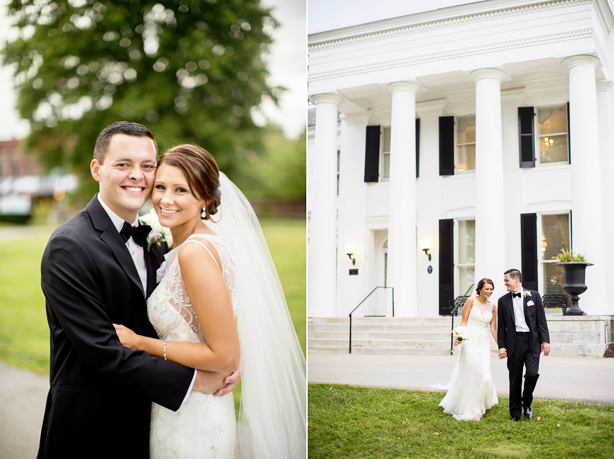 Seriously_Sabrina_Photography_Carrick_House_Lexington_Kentucky_Wedding_Solomon430.jpg