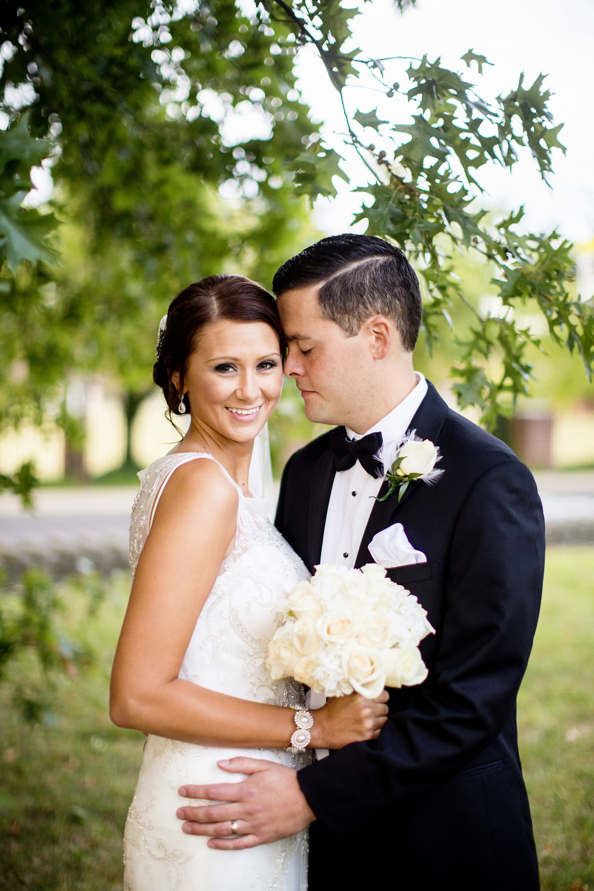 Seriously_Sabrina_Photography_Carrick_House_Lexington_Kentucky_Wedding_Solomon470.jpg