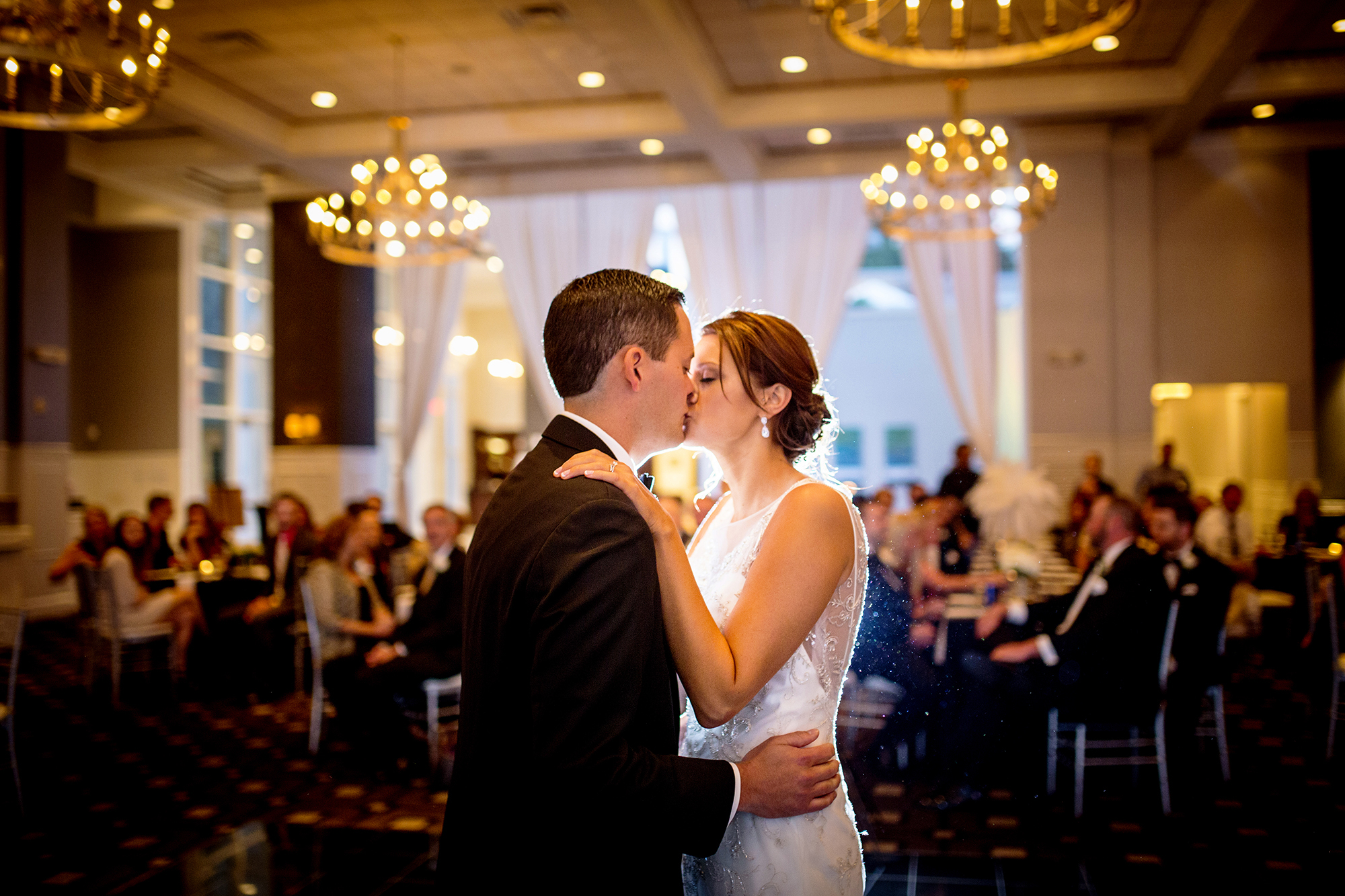 Seriously_Sabrina_Photography_Carrick_House_Lexington_Kentucky_Wedding_Solomon479.jpg