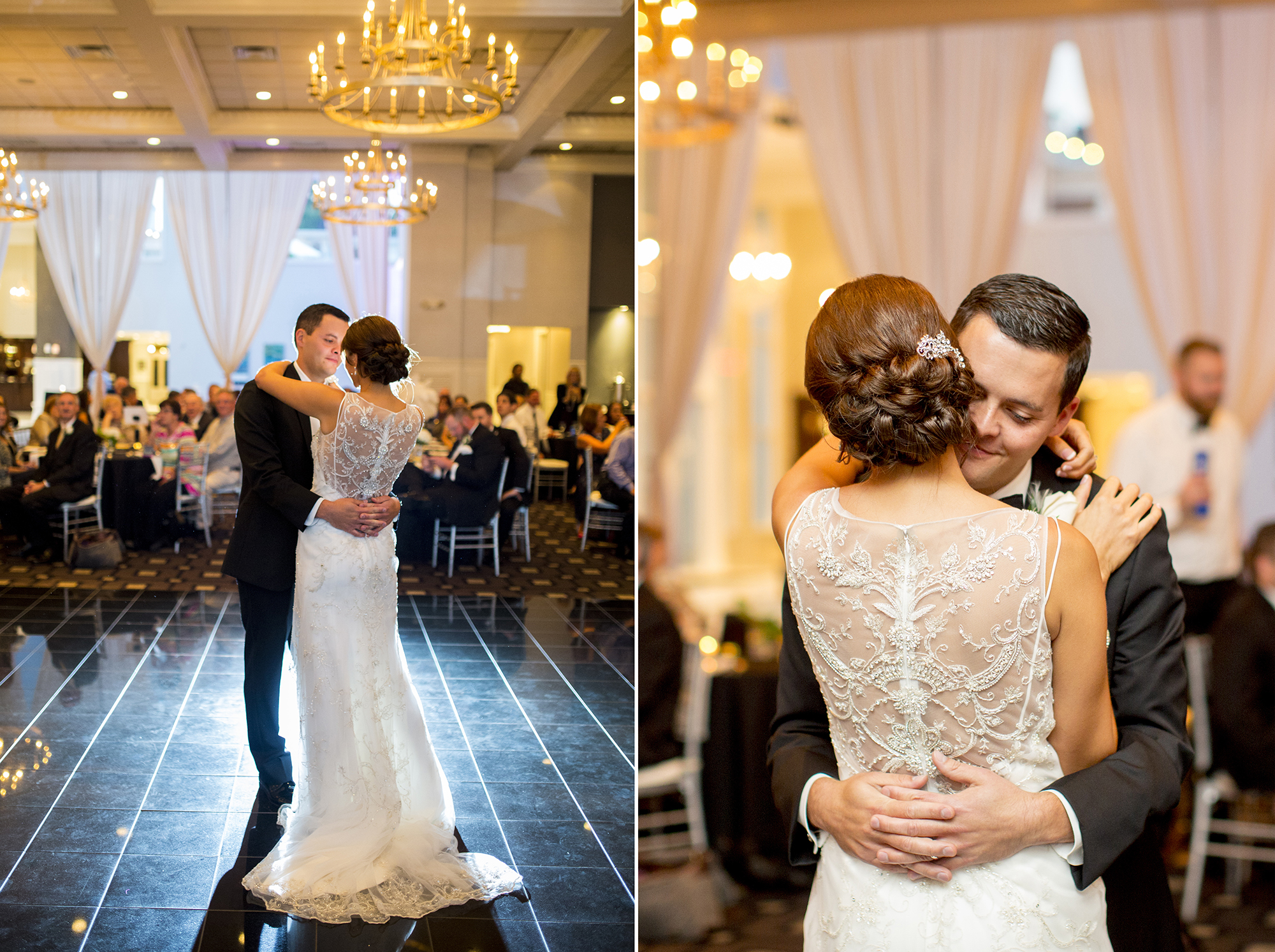 Seriously_Sabrina_Photography_Carrick_House_Lexington_Kentucky_Wedding_Solomon480.jpg
