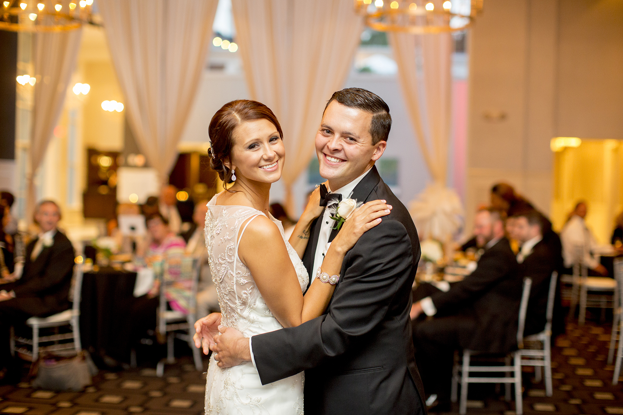 Seriously_Sabrina_Photography_Carrick_House_Lexington_Kentucky_Wedding_Solomon489.jpg