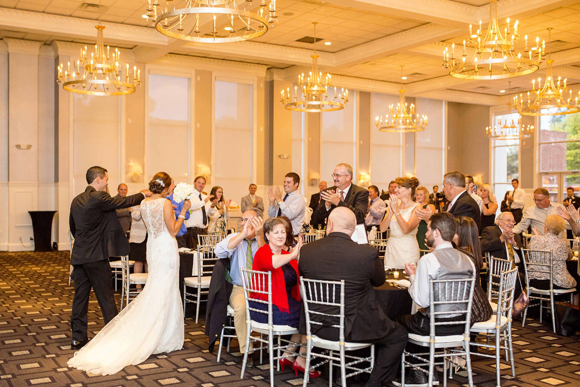 Seriously_Sabrina_Photography_Carrick_House_Lexington_Kentucky_Wedding_Solomon476.jpg
