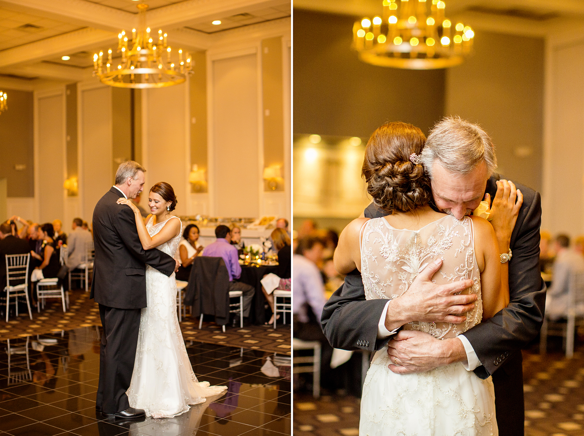 Seriously_Sabrina_Photography_Carrick_House_Lexington_Kentucky_Wedding_Solomon506.jpg