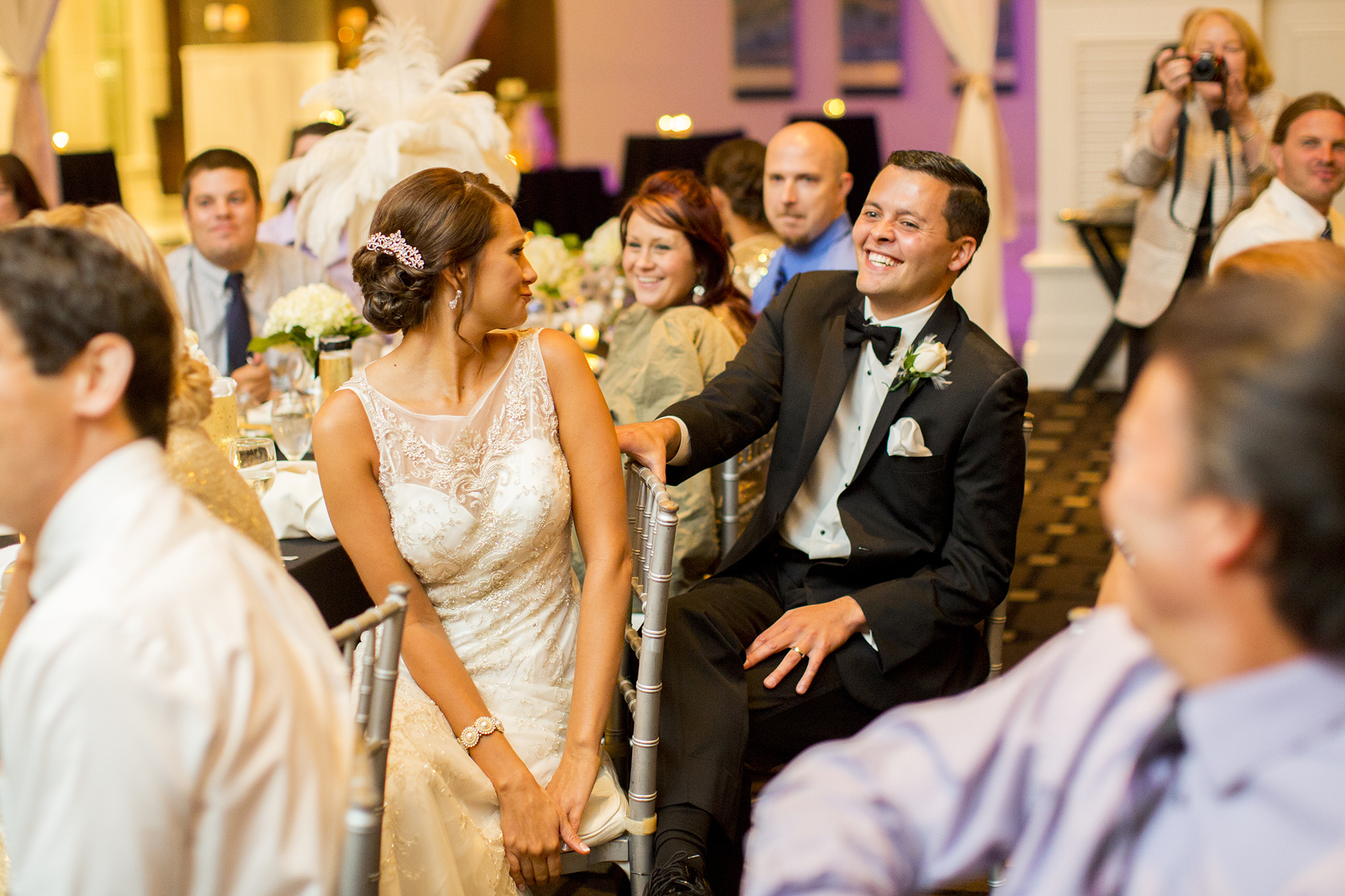 Seriously_Sabrina_Photography_Carrick_House_Lexington_Kentucky_Wedding_Solomon520.jpg
