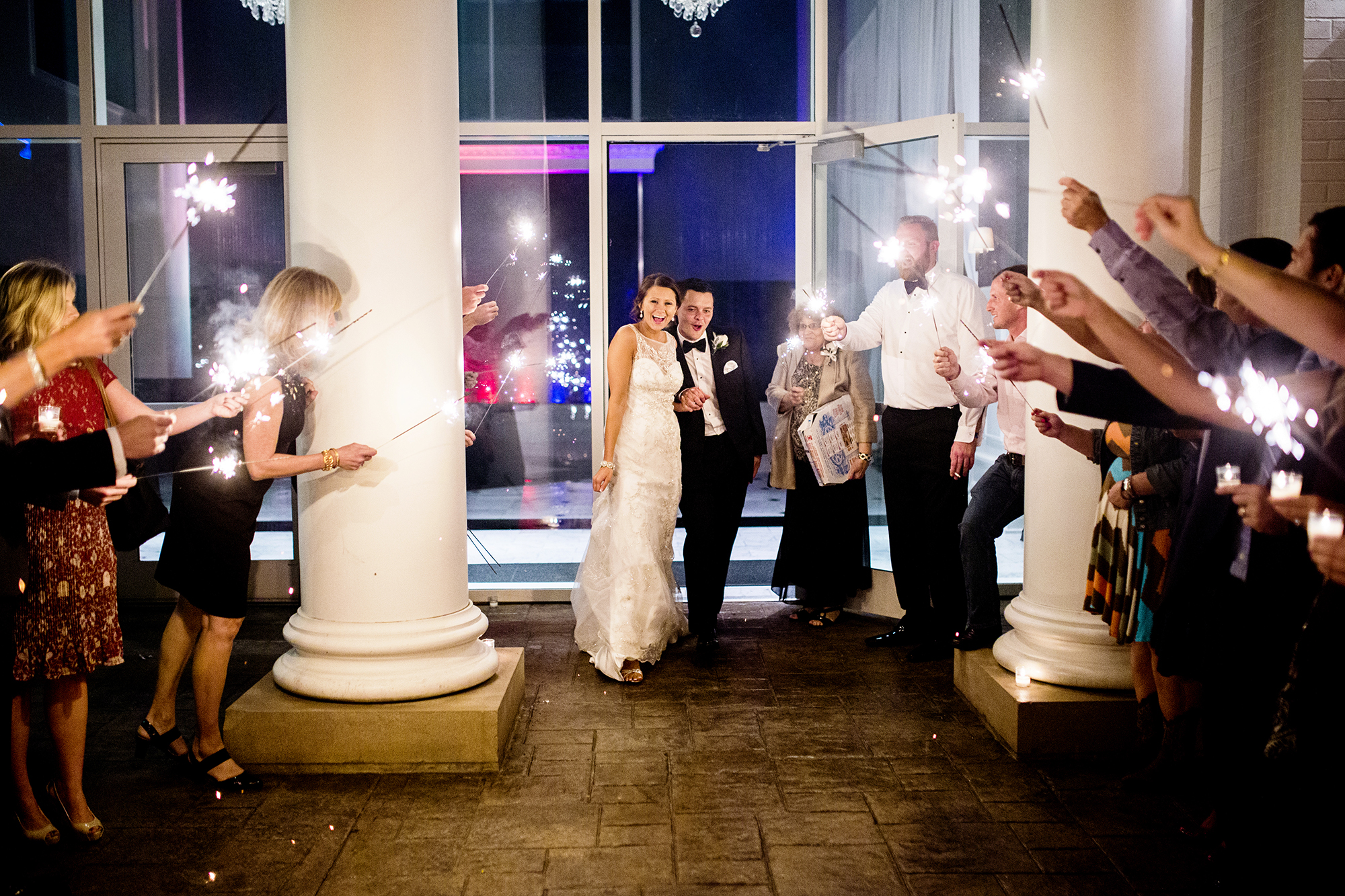 Seriously_Sabrina_Photography_Carrick_House_Lexington_Kentucky_Wedding_Solomon684.jpg