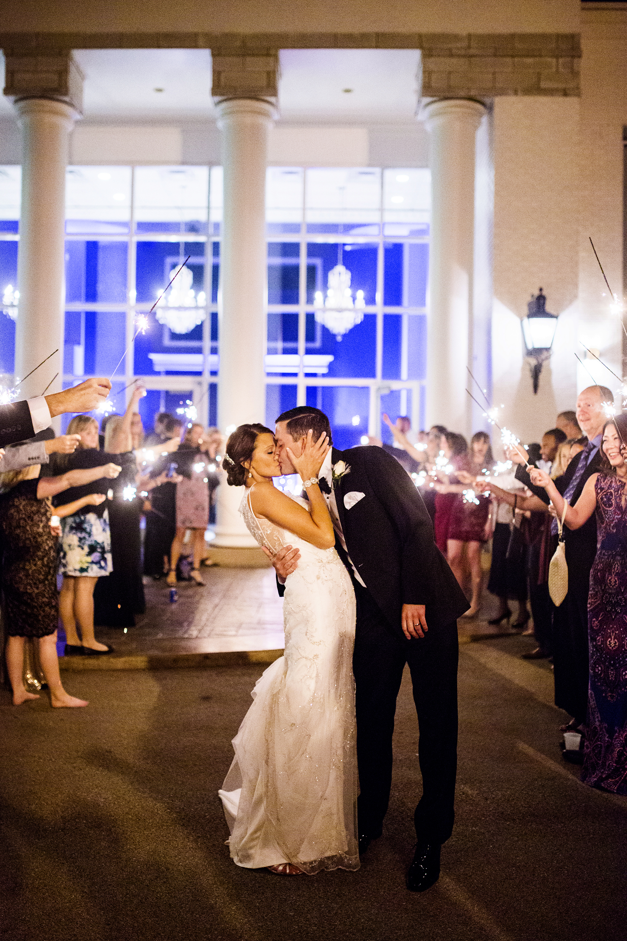 Seriously_Sabrina_Photography_Carrick_House_Lexington_Kentucky_Wedding_Solomon693.jpg