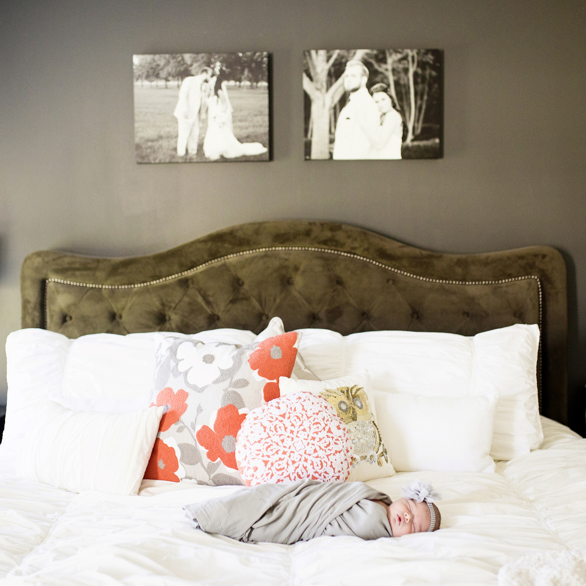 Seriously_Sabrina_Photography_Lexington_Kentucky_Newborn_HP017.jpg