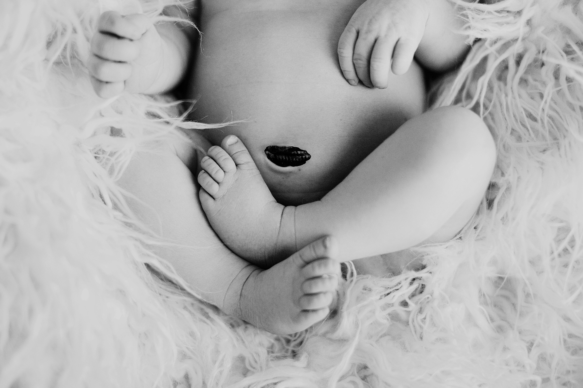 Seriously_Sabrina_Photography_Lexington_Kentucky_Newborn_HP093.jpg