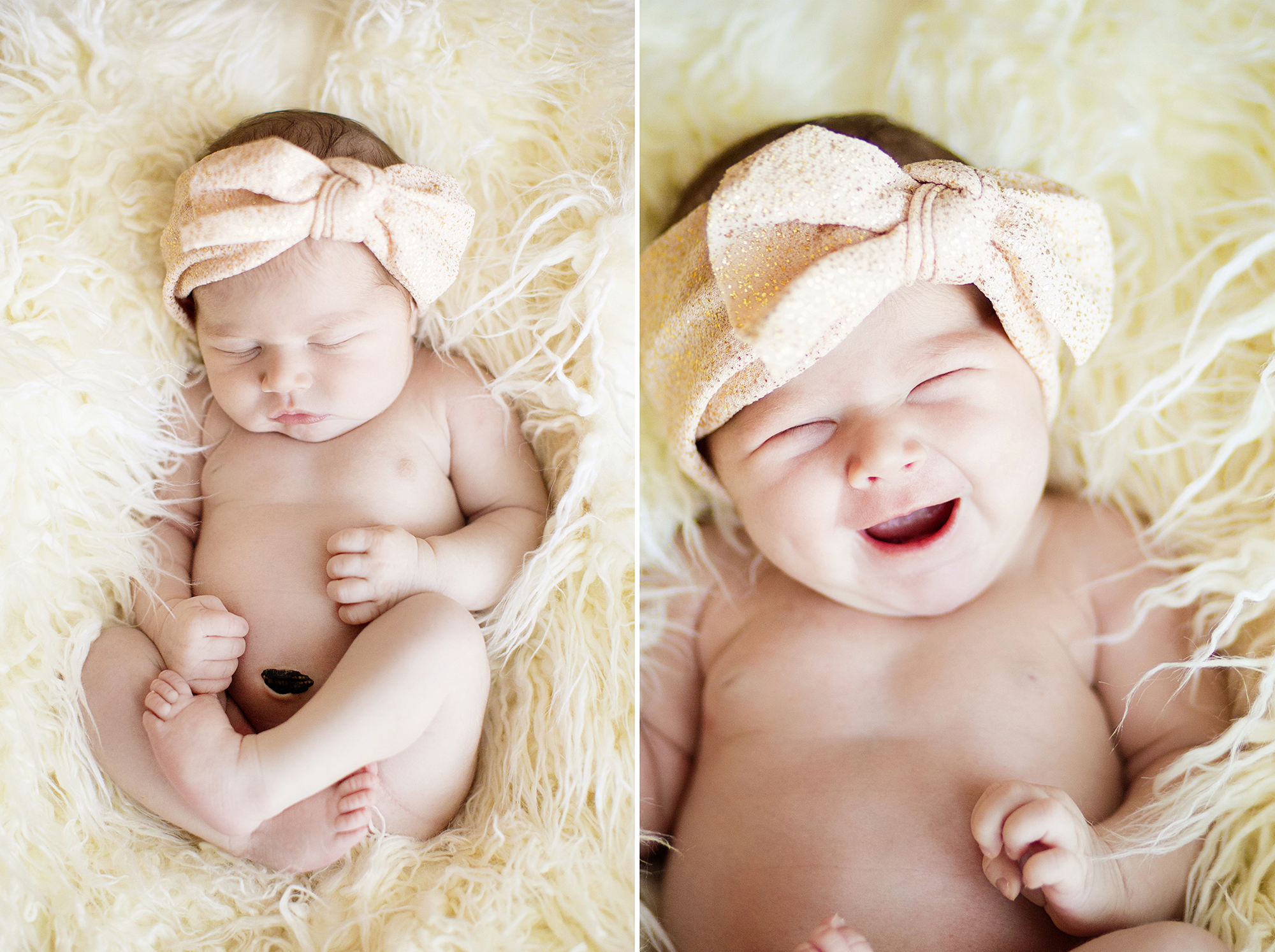 Seriously_Sabrina_Photography_Lexington_Kentucky_Newborn_HP094.jpg