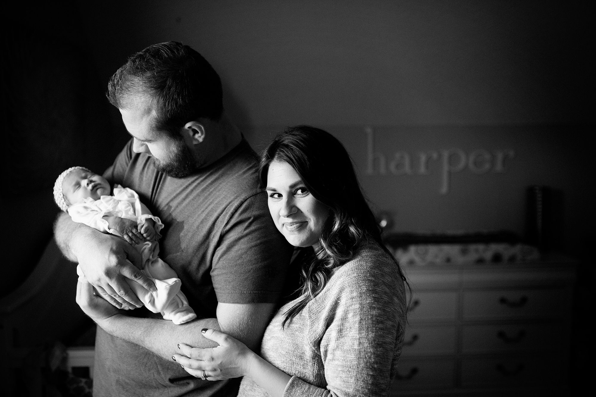 Seriously_Sabrina_Photography_Lexington_Kentucky_Newborn_HP110.jpg