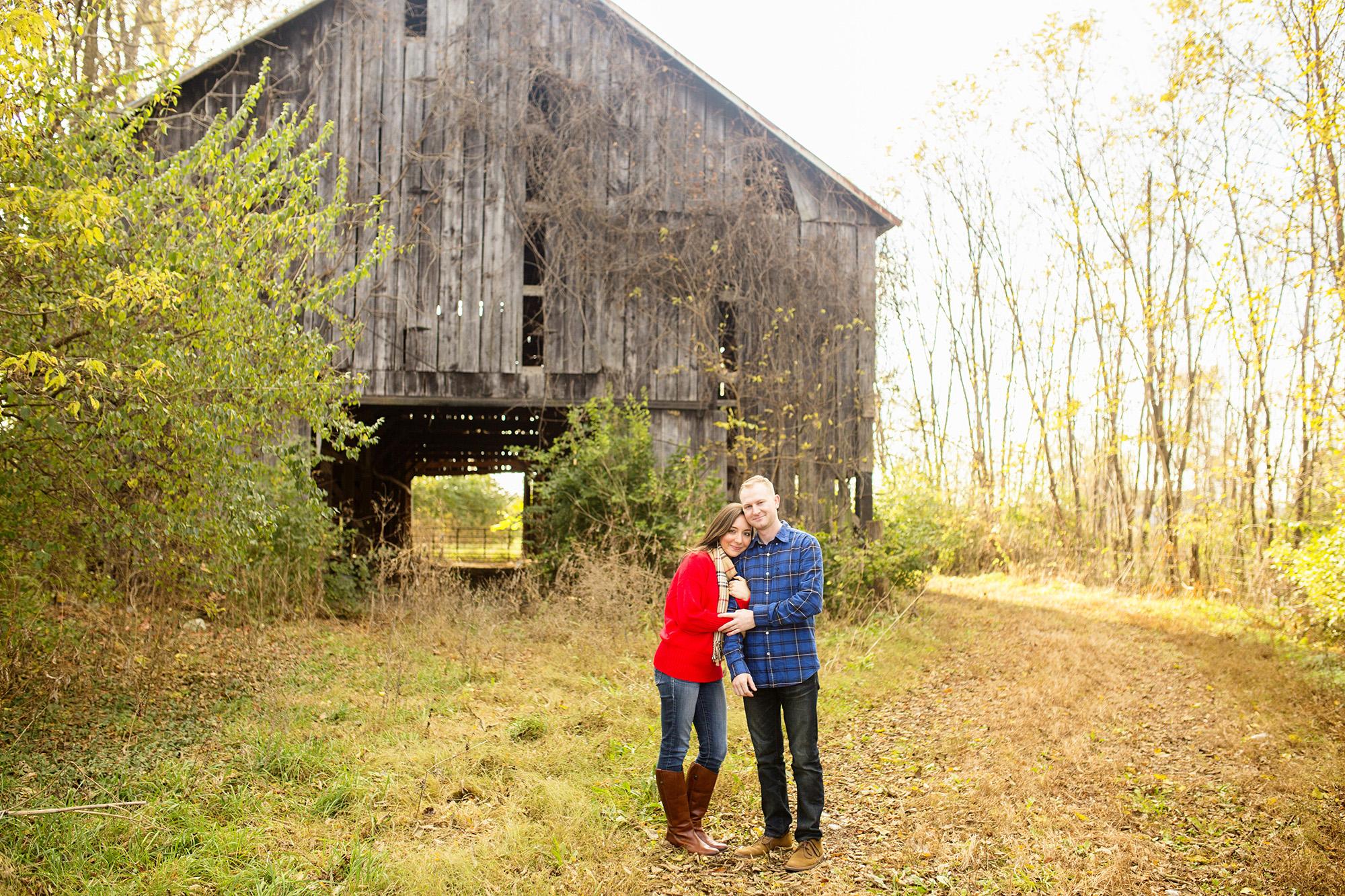 Seriously_Sabrina_Photography_Lexington_Kentucky_Backroads_Roadtrip_Engagement_RM026.jpg