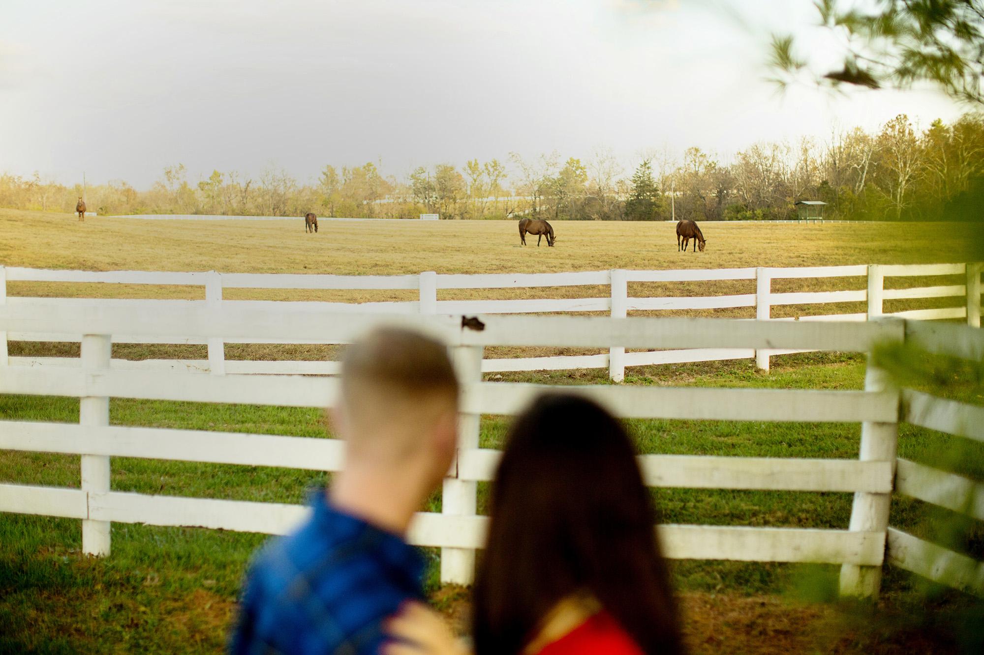 Seriously_Sabrina_Photography_Lexington_Kentucky_Backroads_Roadtrip_Engagement_RM045.jpg