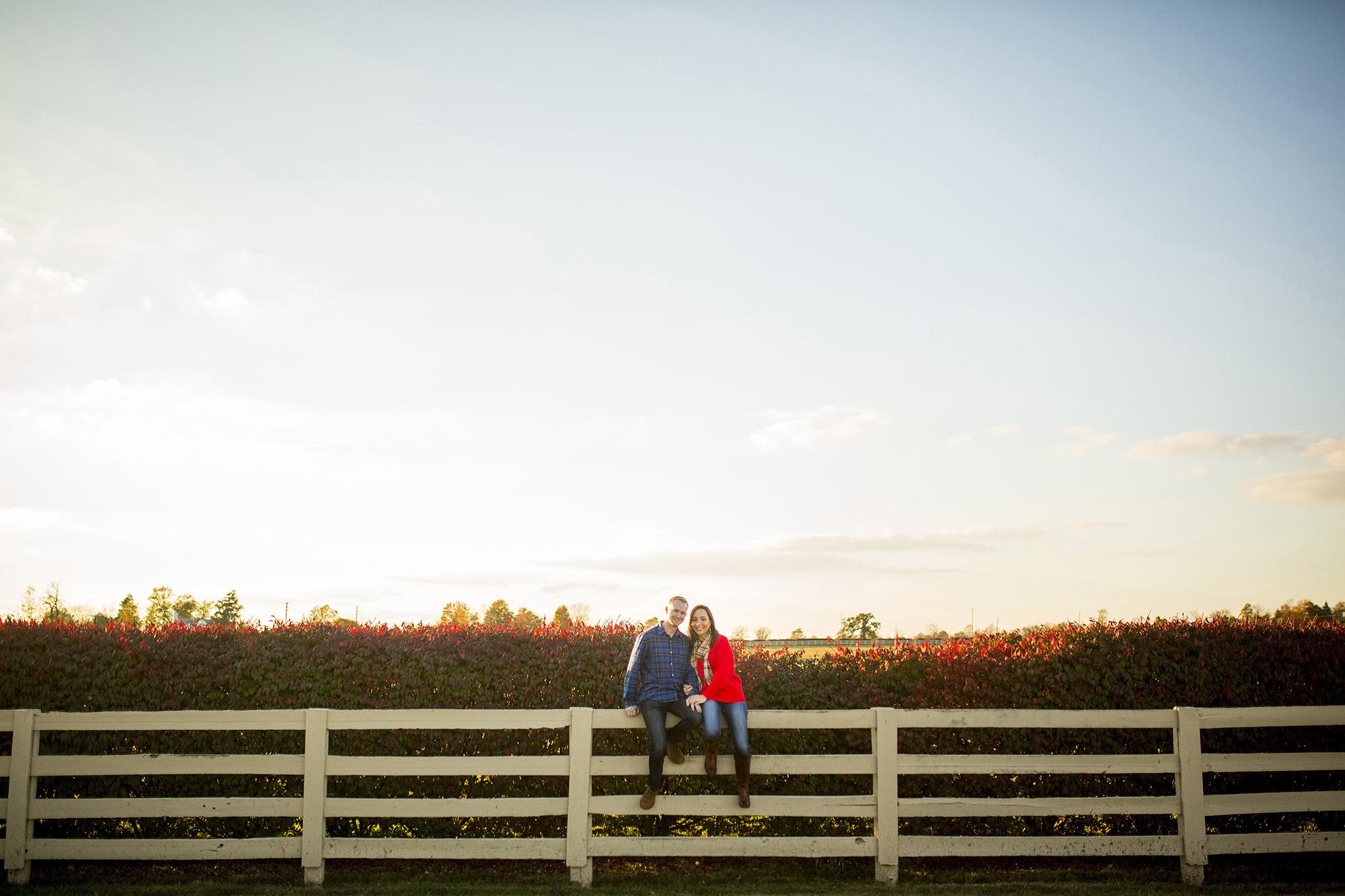 Seriously_Sabrina_Photography_Lexington_Kentucky_Backroads_Roadtrip_Engagement_RM067.jpg