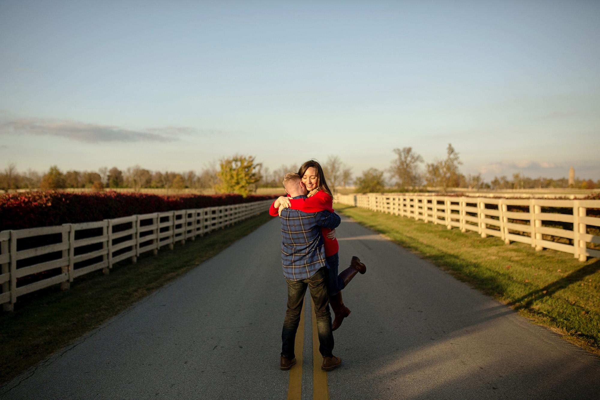 Seriously_Sabrina_Photography_Lexington_Kentucky_Backroads_Roadtrip_Engagement_RM072.jpg