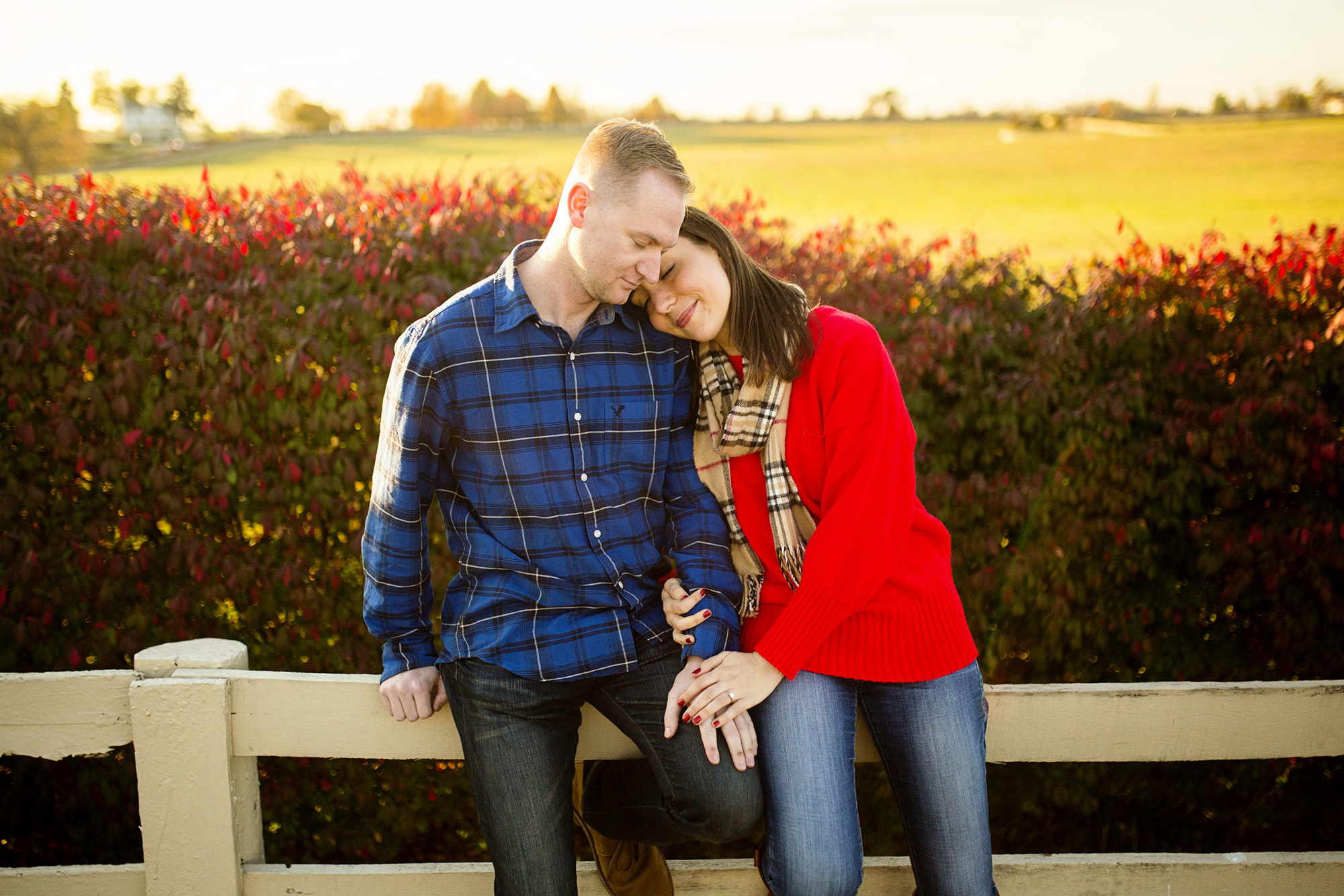 Seriously_Sabrina_Photography_Lexington_Kentucky_Backroads_Roadtrip_Engagement_RM070.jpg