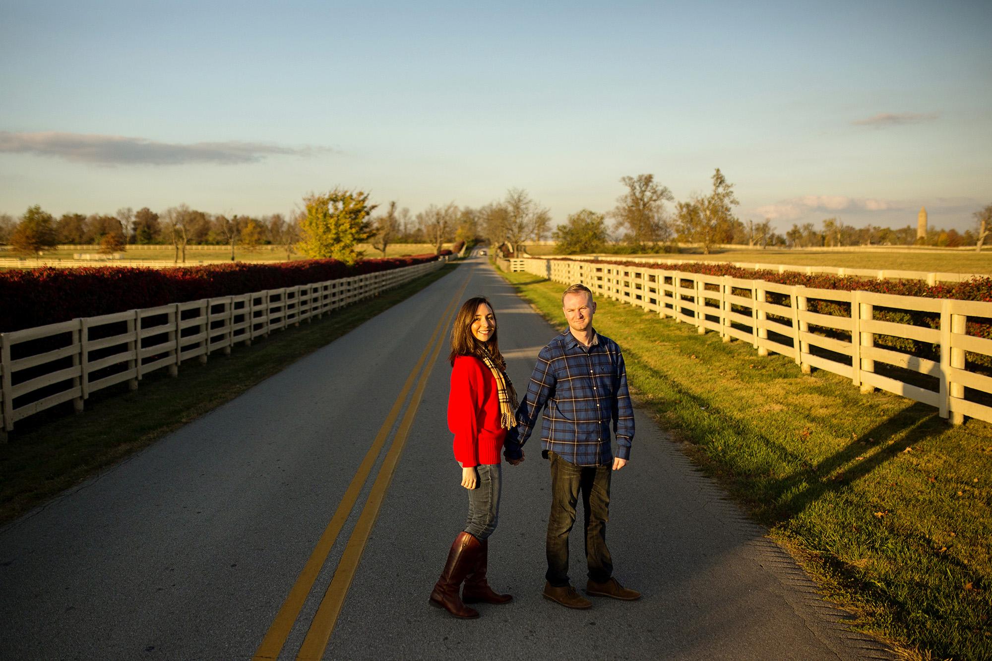 Seriously_Sabrina_Photography_Lexington_Kentucky_Backroads_Roadtrip_Engagement_RM076.jpg