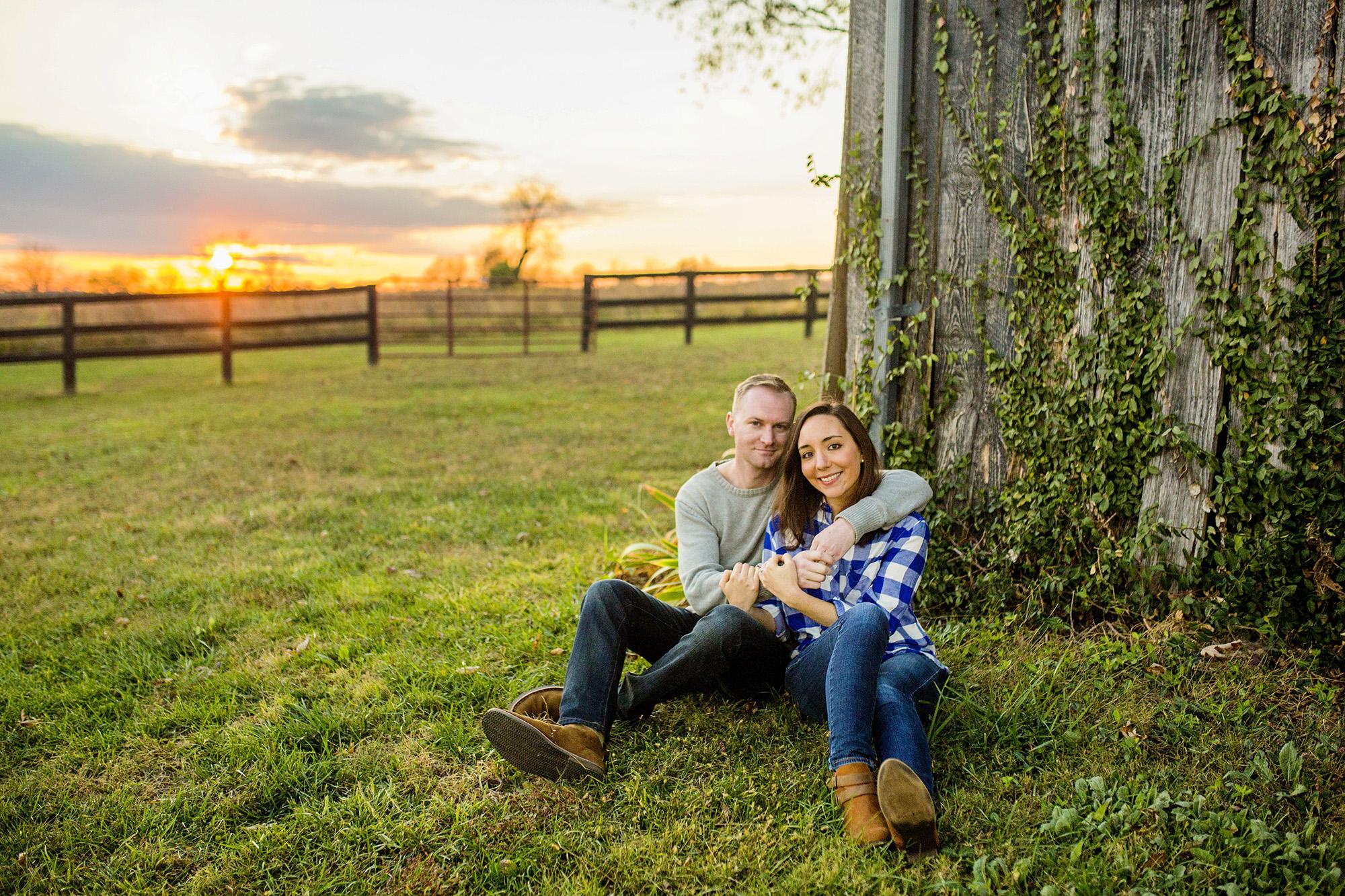 Seriously_Sabrina_Photography_Lexington_Kentucky_Backroads_Roadtrip_Engagement_RM090.jpg