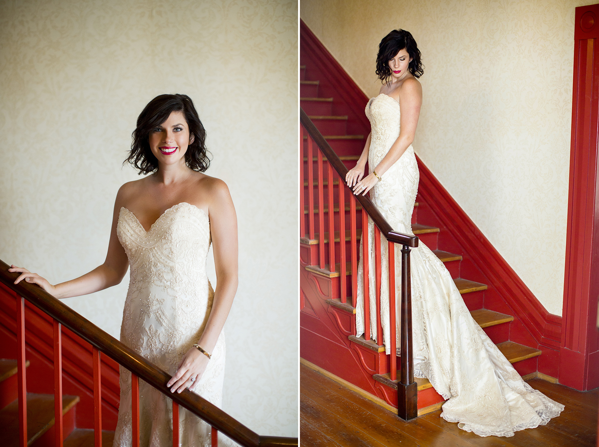 Seriously_Sabrina_Photography_Lexington_Kentucky_Wedding_Photographer_Boone011.jpg