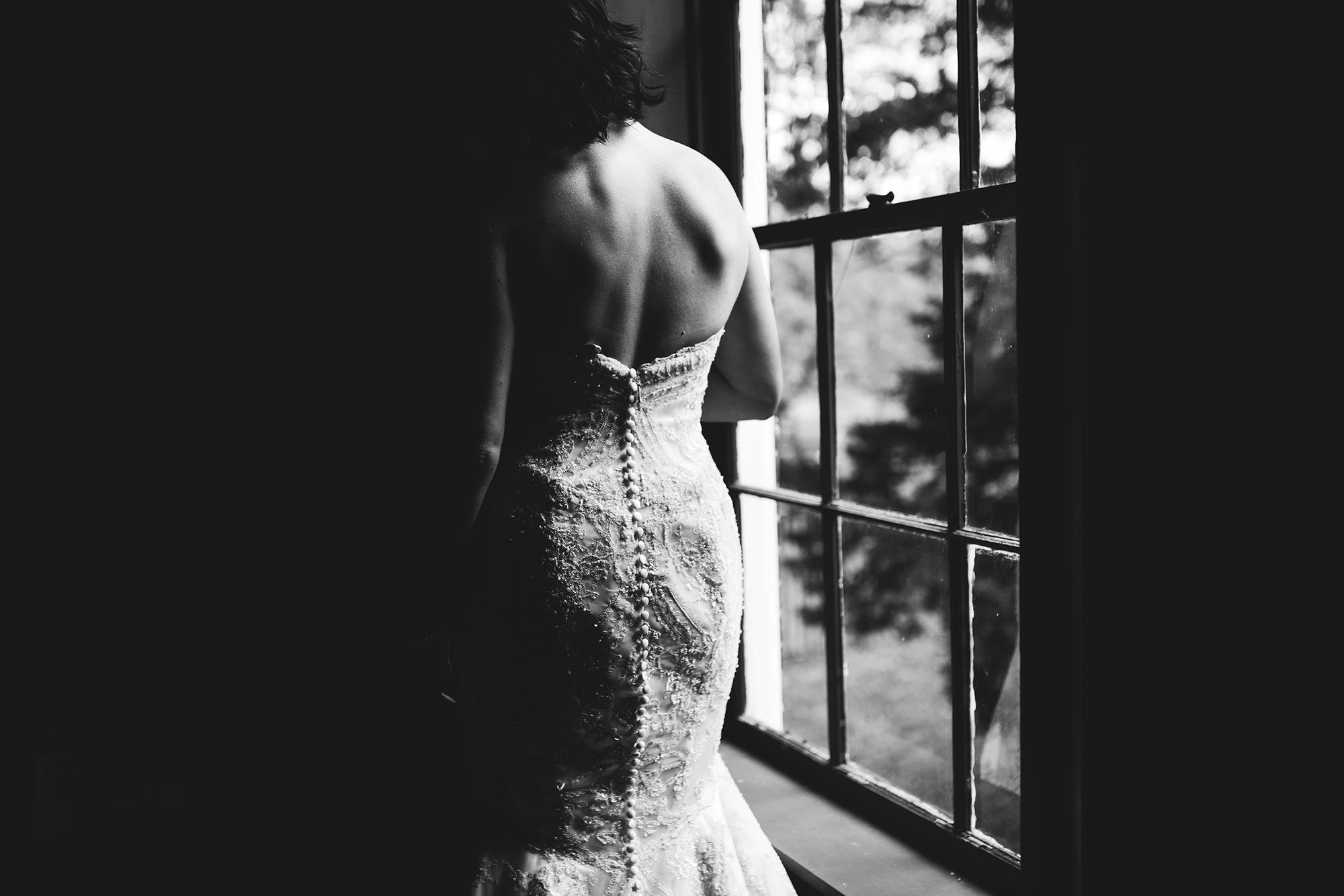 Seriously_Sabrina_Photography_Lexington_Kentucky_Wedding_Photographer_Boone015.jpg