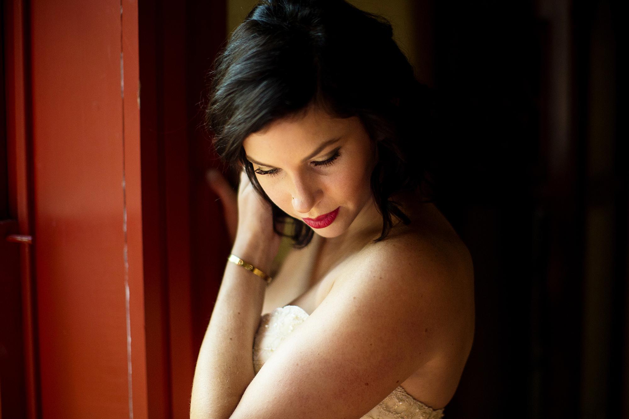 Seriously_Sabrina_Photography_Lexington_Kentucky_Wedding_Photographer_Boone022.jpg