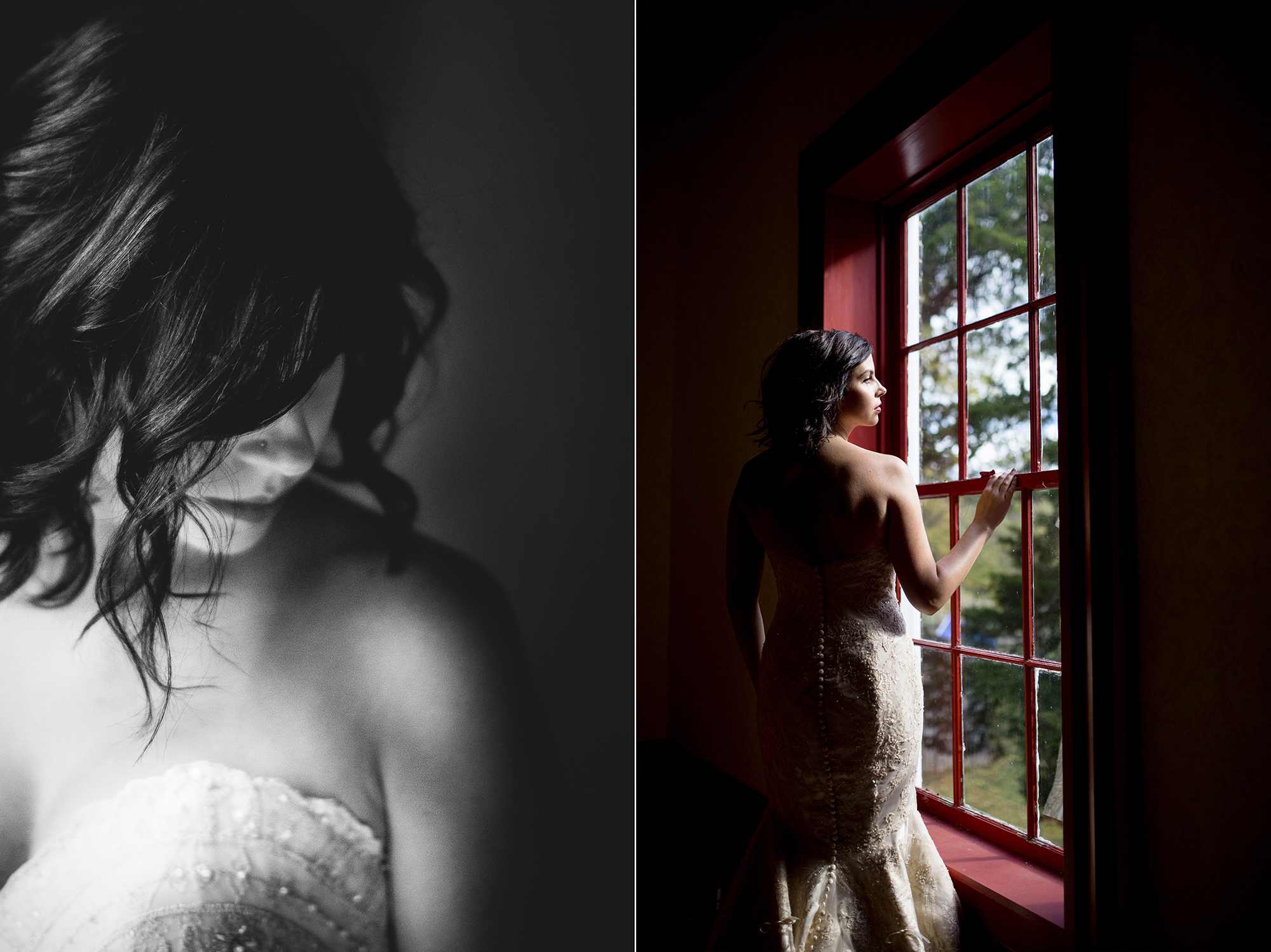 Seriously_Sabrina_Photography_Lexington_Kentucky_Wedding_Photographer_Boone021.jpg