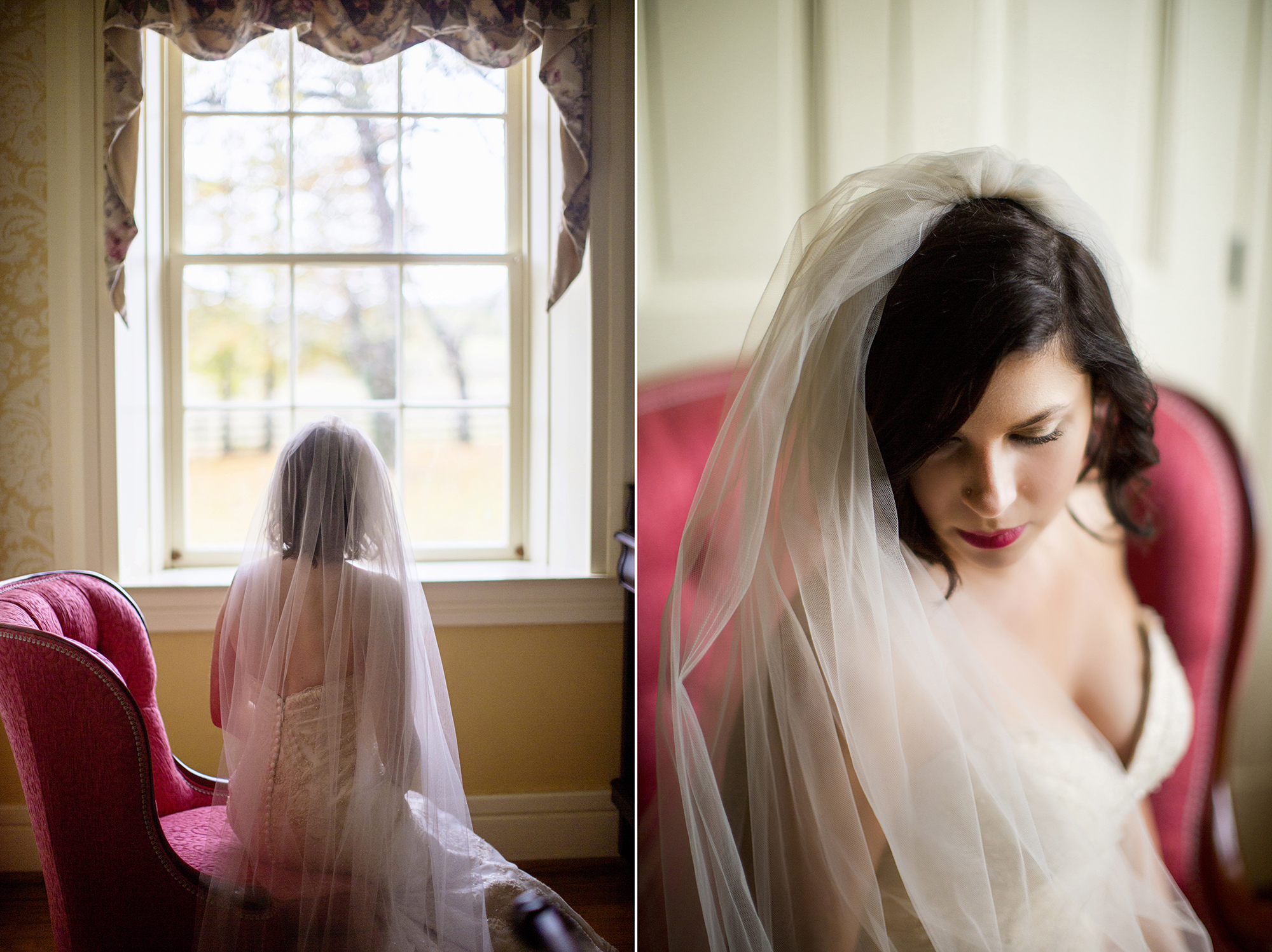 Seriously_Sabrina_Photography_Lexington_Kentucky_Wedding_Photographer_Boone026.jpg