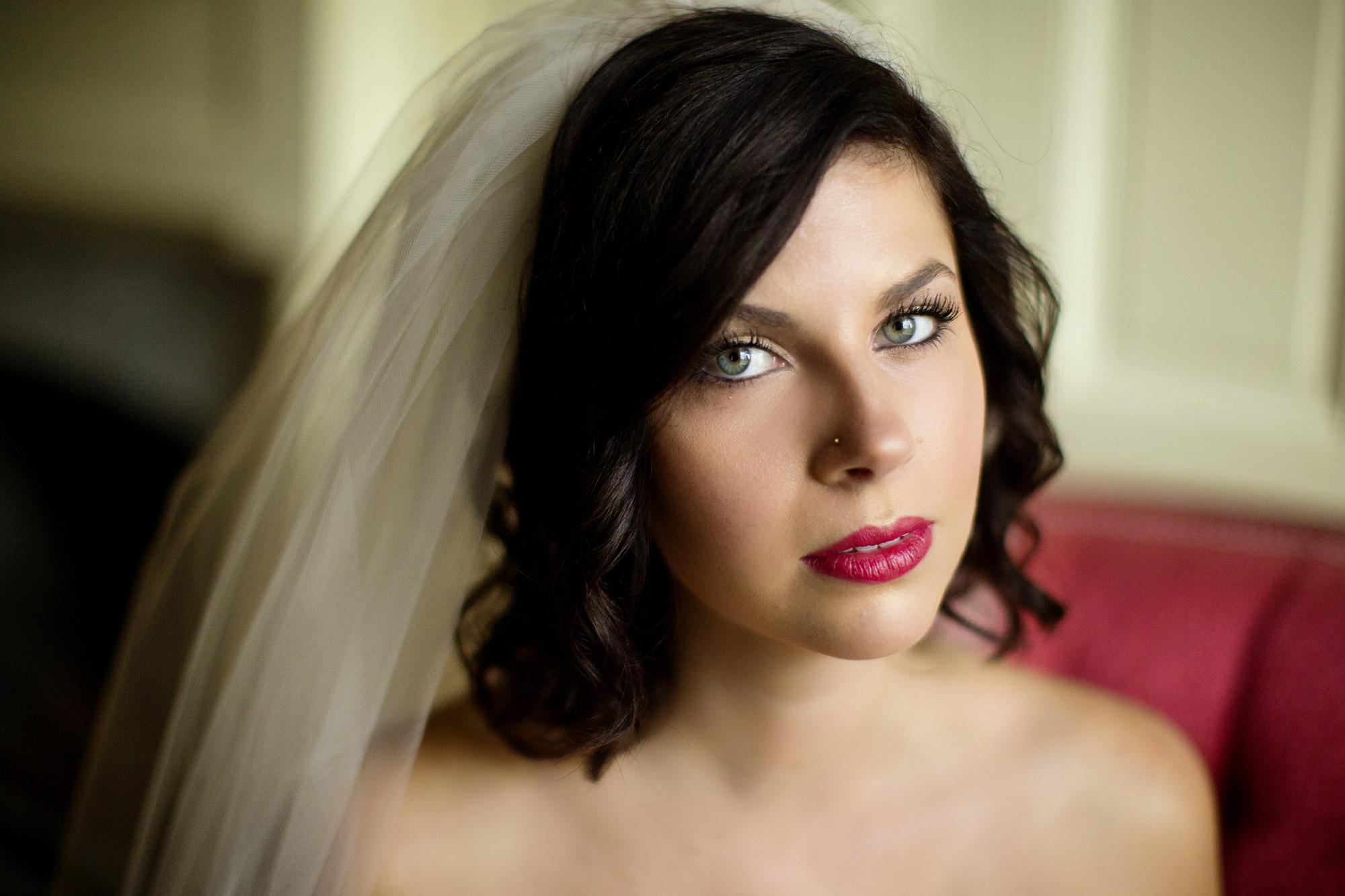 Seriously_Sabrina_Photography_Lexington_Kentucky_Wedding_Photographer_Boone025.jpg