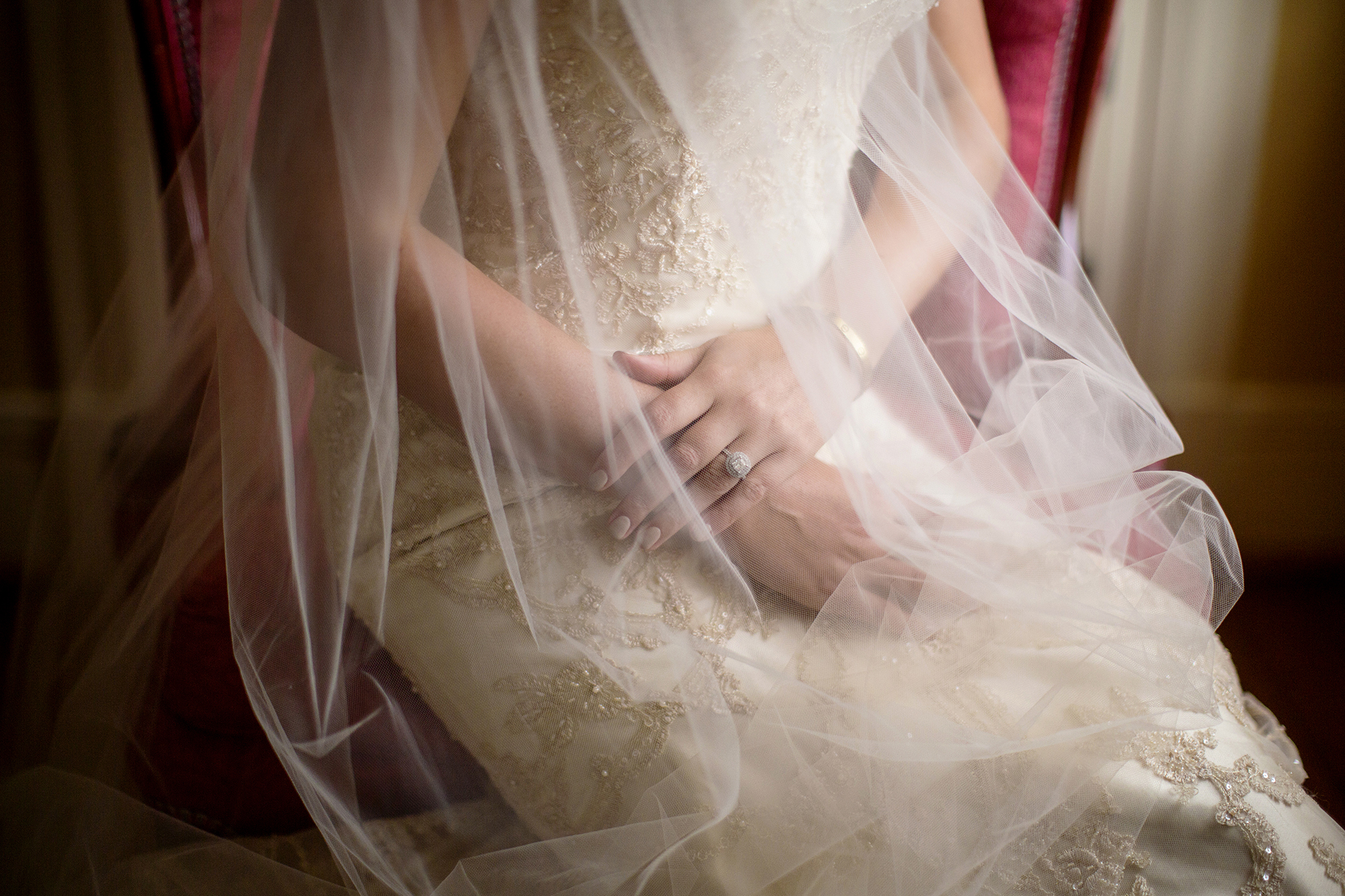 Seriously_Sabrina_Photography_Lexington_Kentucky_Wedding_Photographer_Boone028.jpg