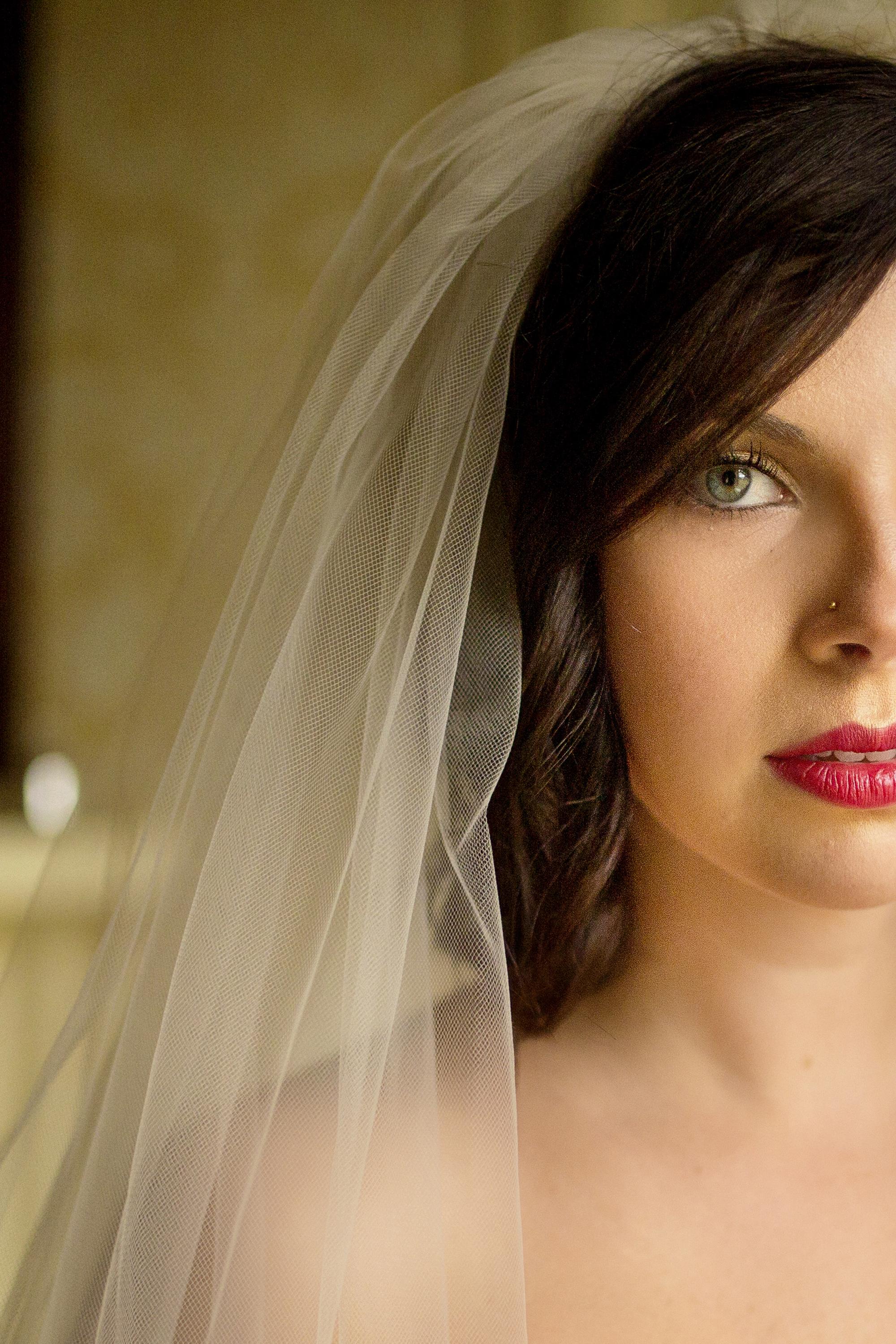 Seriously_Sabrina_Photography_Lexington_Kentucky_Wedding_Photographer_Boone032.jpg