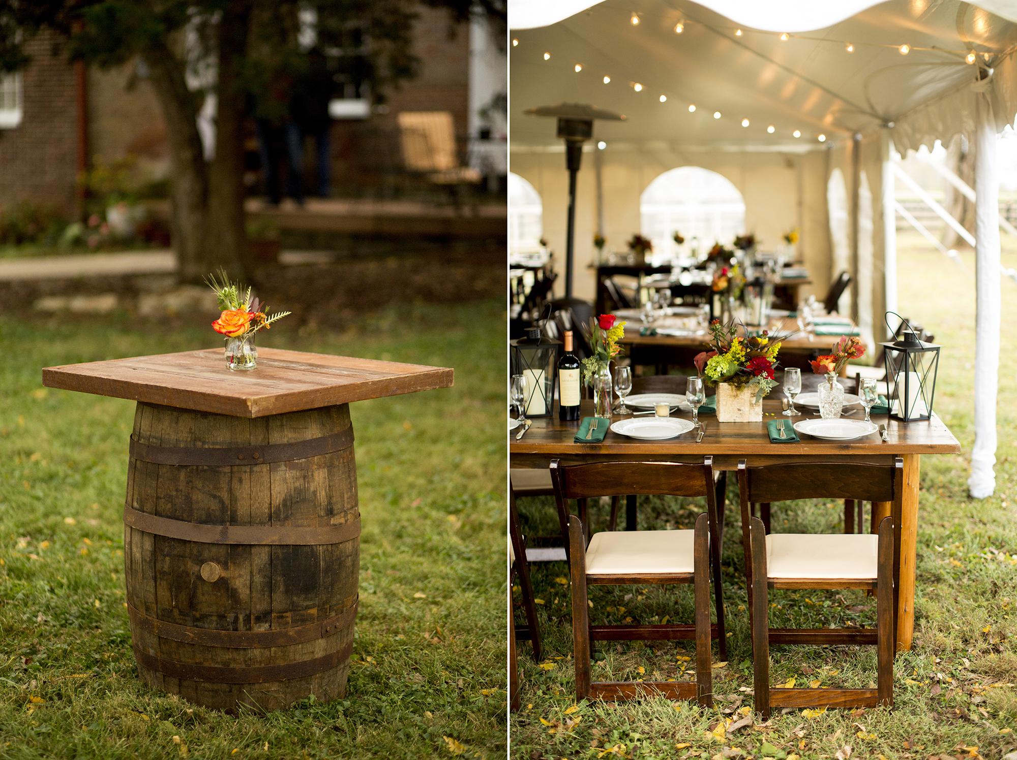Seriously_Sabrina_Photography_Lexington_Kentucky_Wedding_Photographer_Boone034.jpg