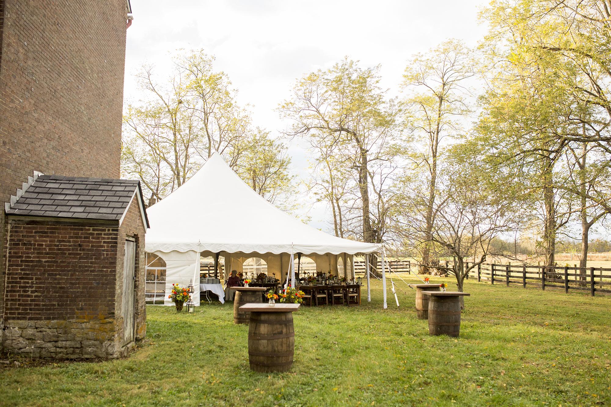 Seriously_Sabrina_Photography_Lexington_Kentucky_Wedding_Photographer_Boone033.jpg